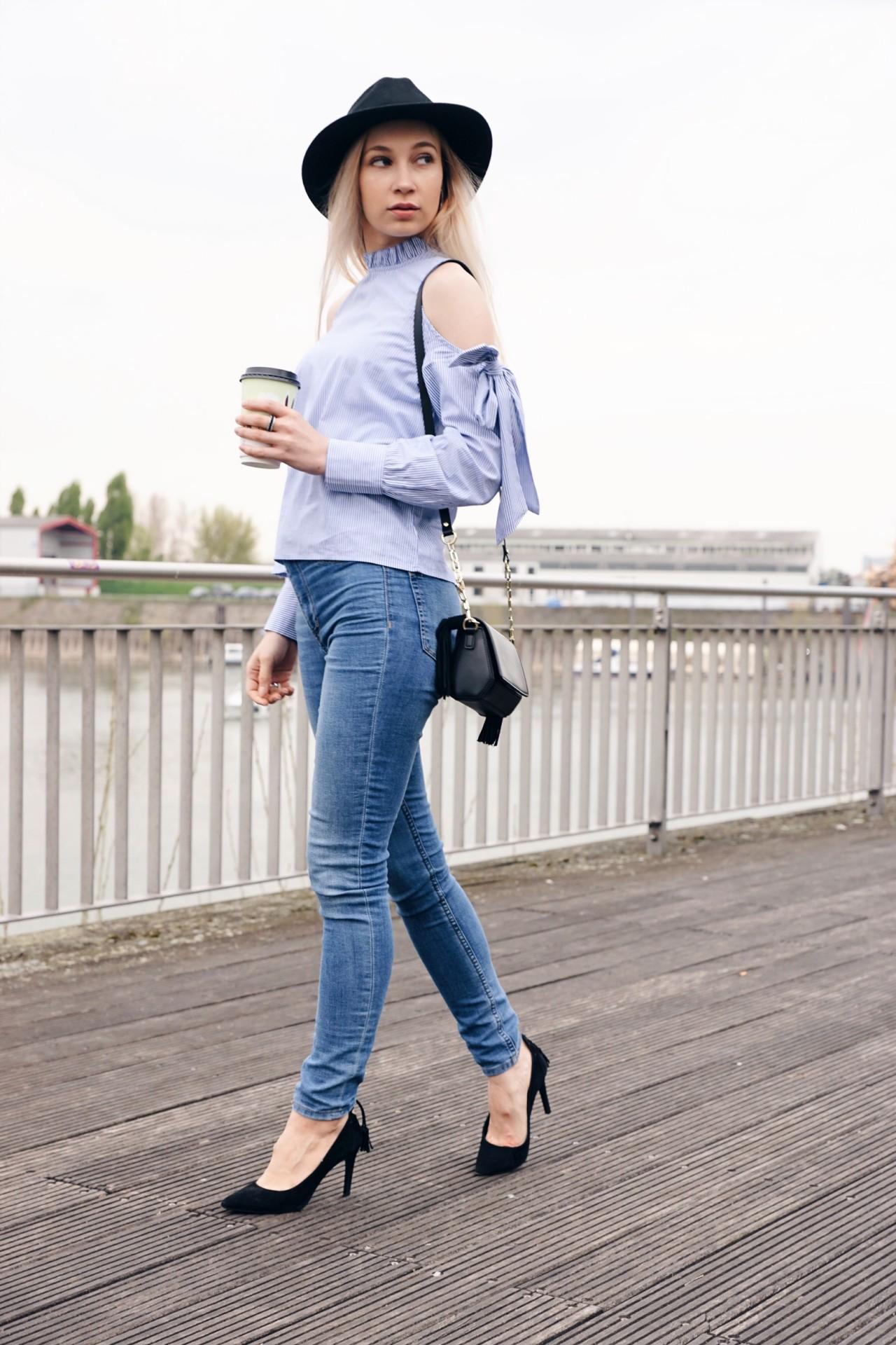 bluse_shein_stretstyle_mode_fashion_maje_dbkstylez_fashion_inspiration_bestblog_мода_стиль