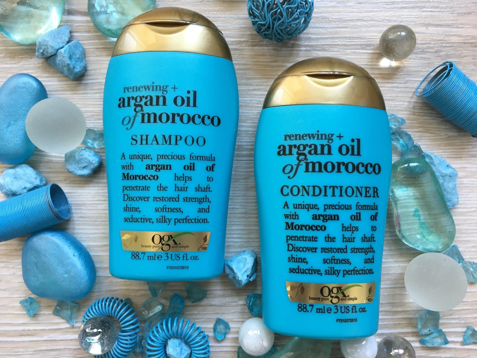 InStyle_box_beauty_box_dbkstylez_makeup_ogx_bestblog_renewing_argan_oil_of_morocco_бьюти_бокс_инстайл