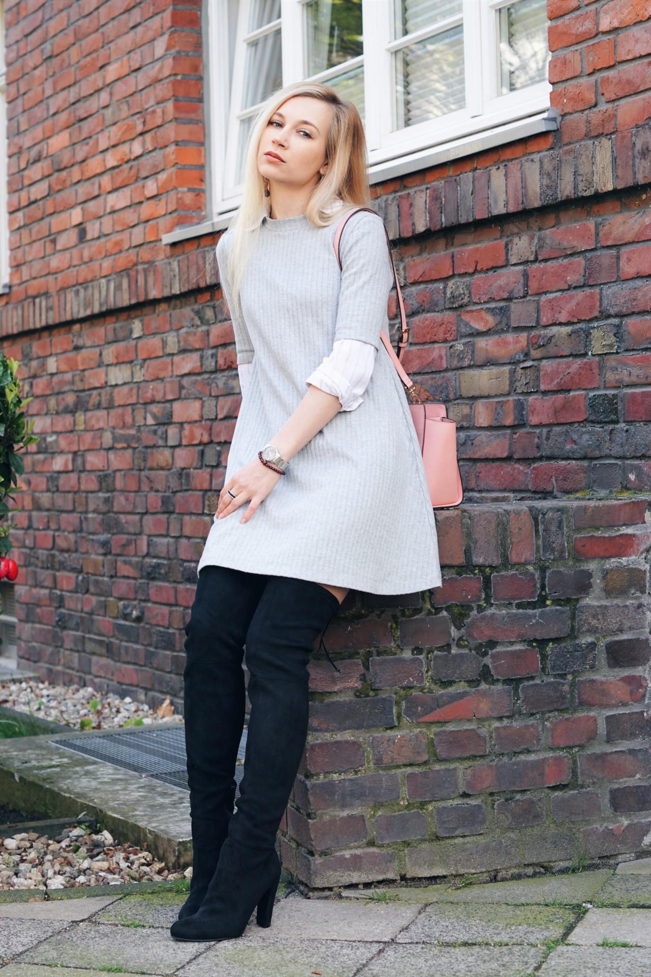 uniqlo_overknees_streetstyle_fashion_style_bestblog_dbkstylez_michaelkors_summer