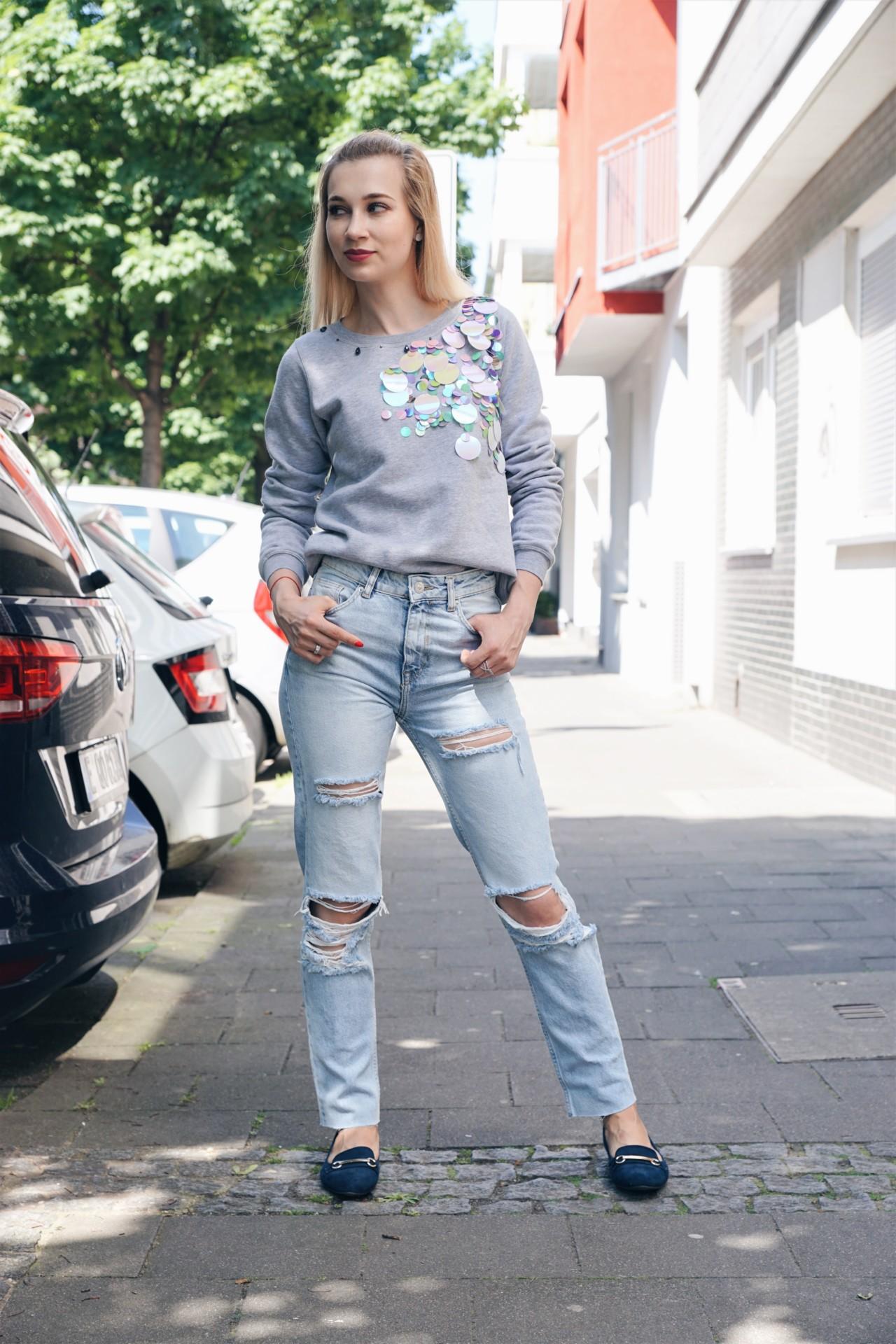 dbkstylez_fashionblog_mode_fashion_bestblog_bershka_streetstyle_moda_мода_стиль_модныйблог