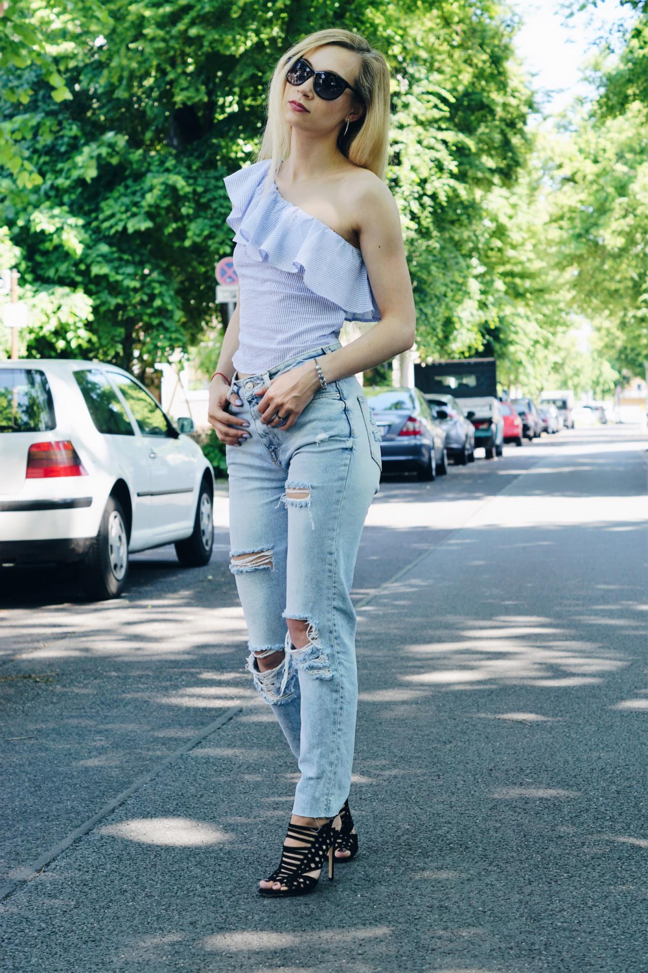 dbkstylez_streetstyle_mode_fashion_bestblog_fashionblog_outfit_bershka_мода_стиль_бершка_манго_стритстайл