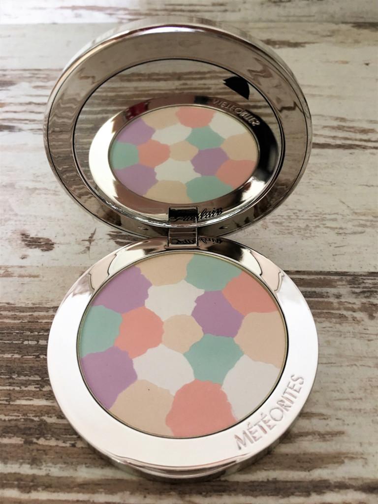 Guerlain_meteorites_compact_beauty_blog_dbkstylez_review_makeup_powder