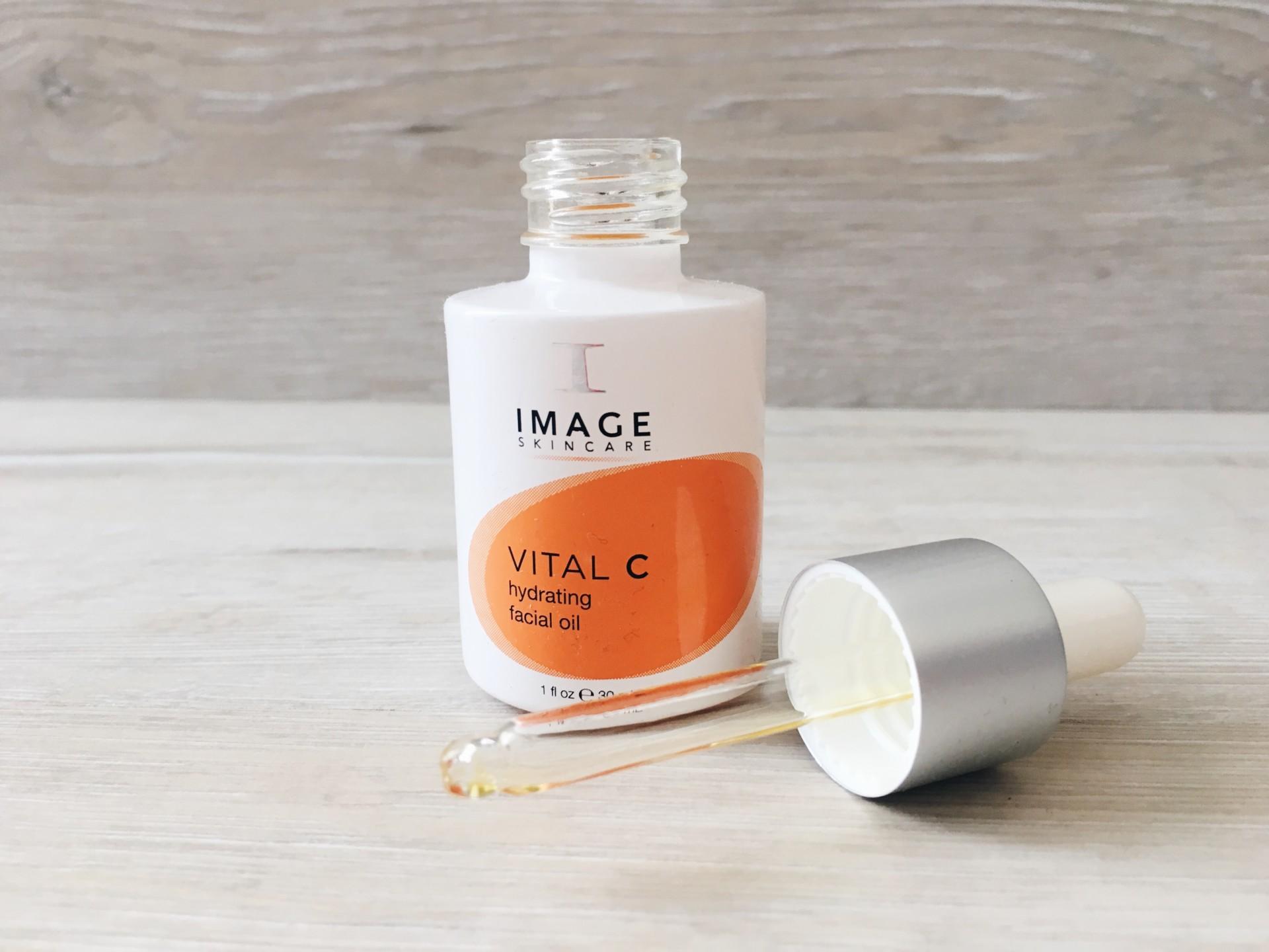 I_Image_Vital_C_skincare_pflege_beautyblog_dbkstylez_best_blog_бьюти_уход