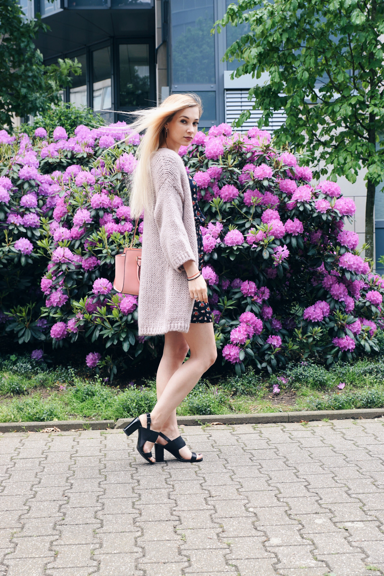 streetstyle_dbstylez_blog_fashion_mode_мода_стиль_mango