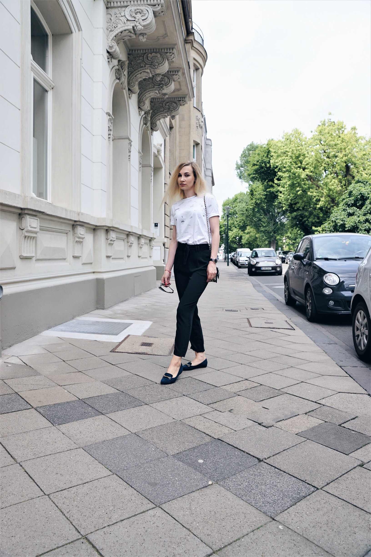 H&M_paperboy_pants_streetstyle_dbkstylez_fashion_mode_style_bestfashion_fashion2017_stil_мода_стиль_фэшнблог