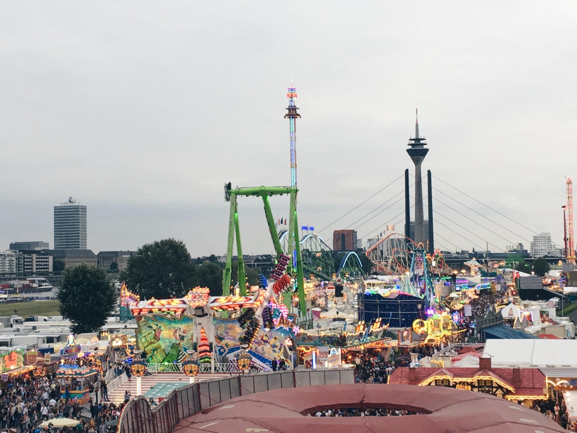 kirmes_kirmes2017_kirmes_düsseldorf_spass