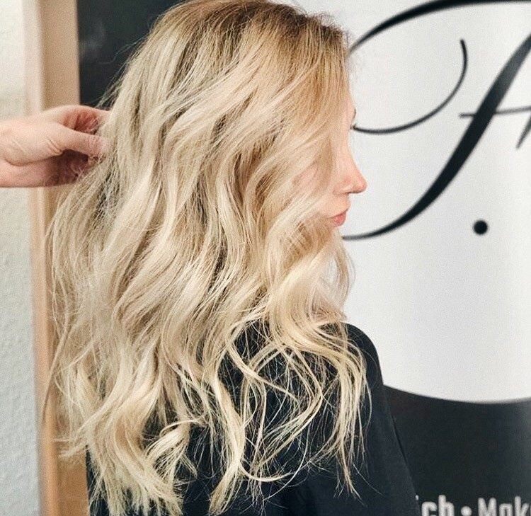 cooles_blond_balayage_bestblog_haare_trend