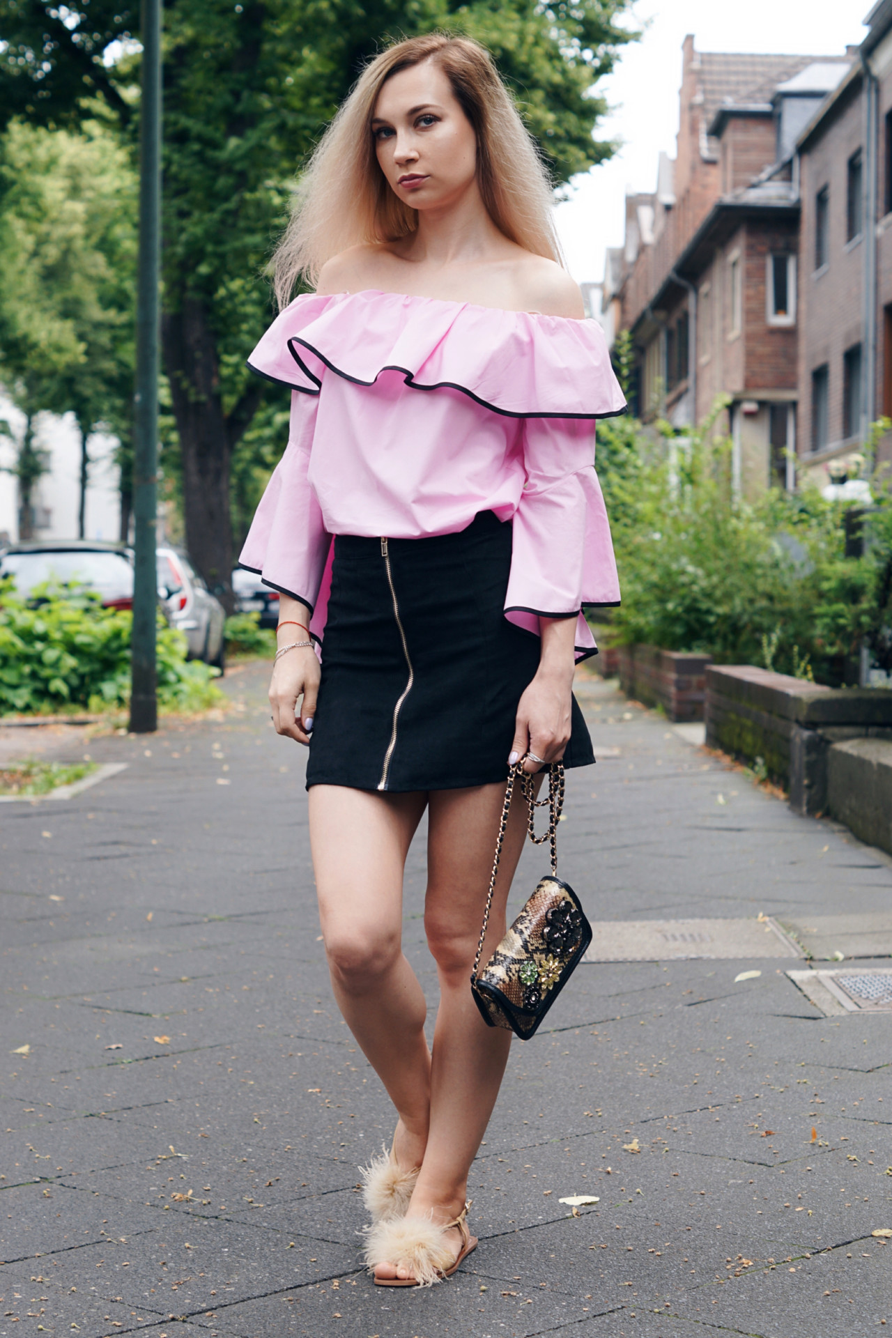 dbkstylez_fashion_off-shoulder_trendy_street-style_fashionblog_мода_стиль_фэшн_zara
