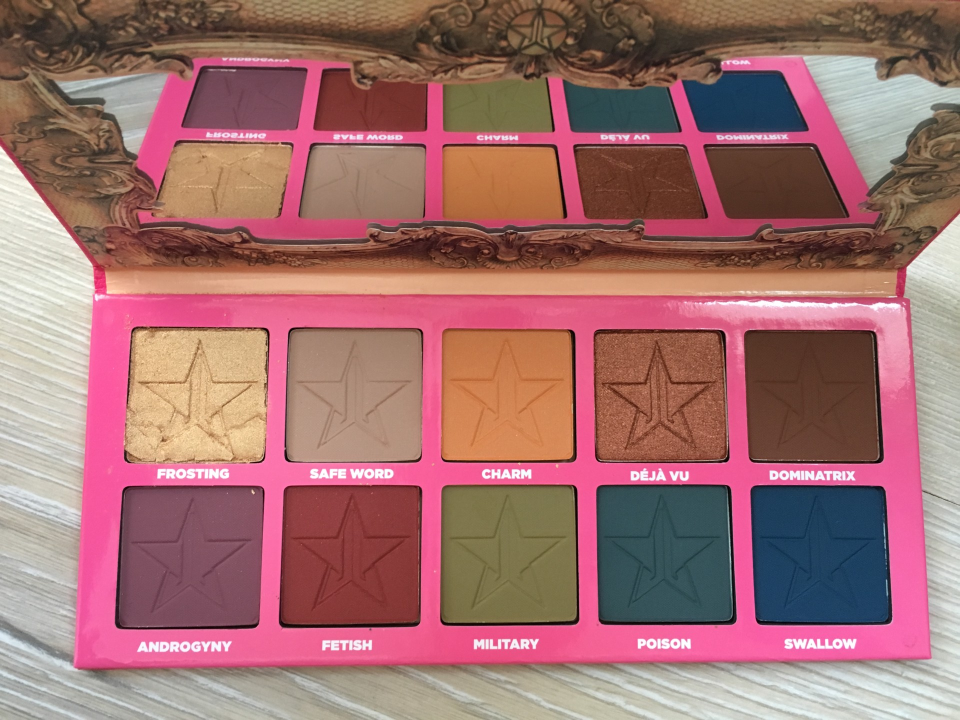 jeffree_Star_beauty_blog_dbkstylez