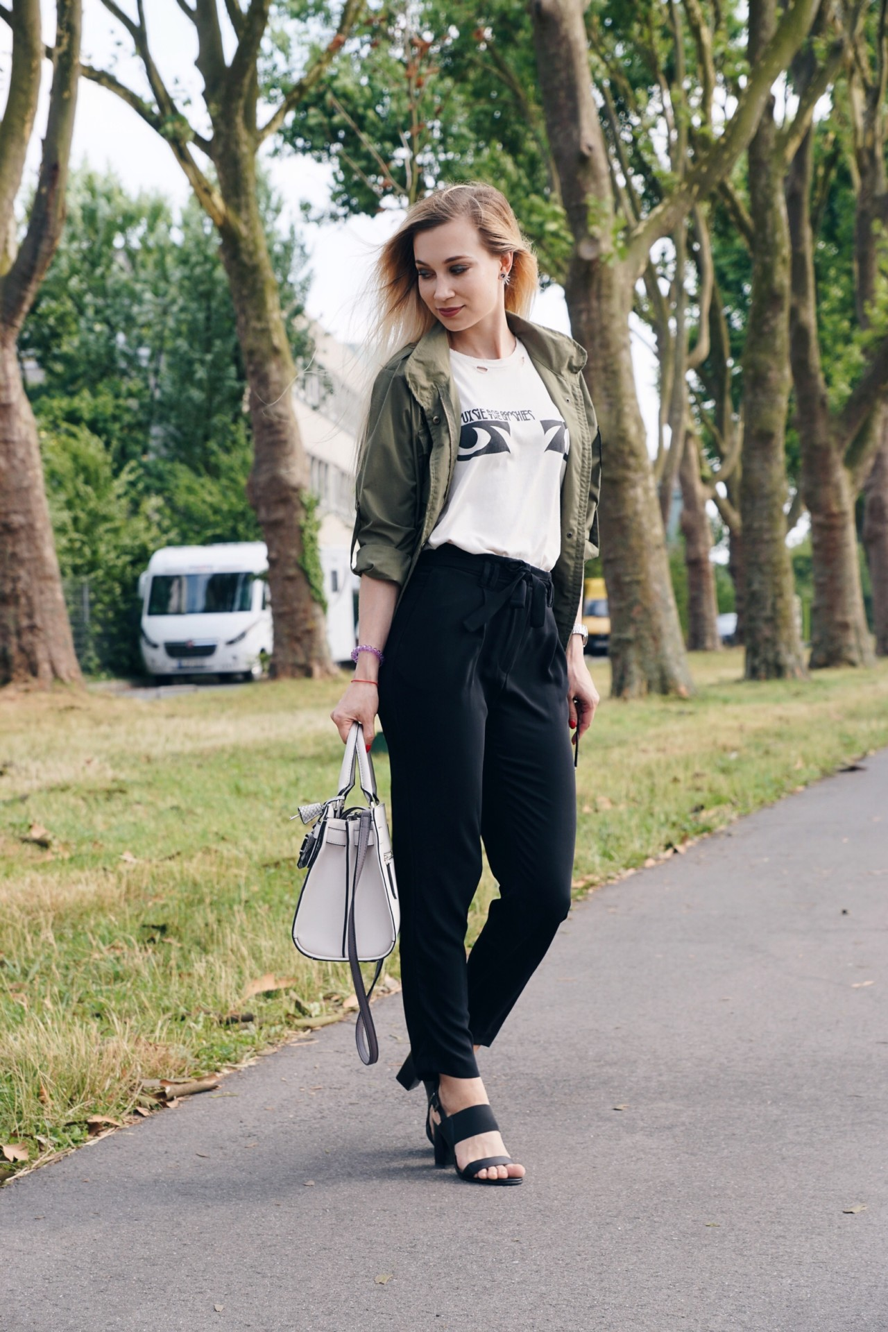 Herbsttrends_fashionblog_streetstyle_blog_dbkstylez_мода_стиль_осенние_тренды