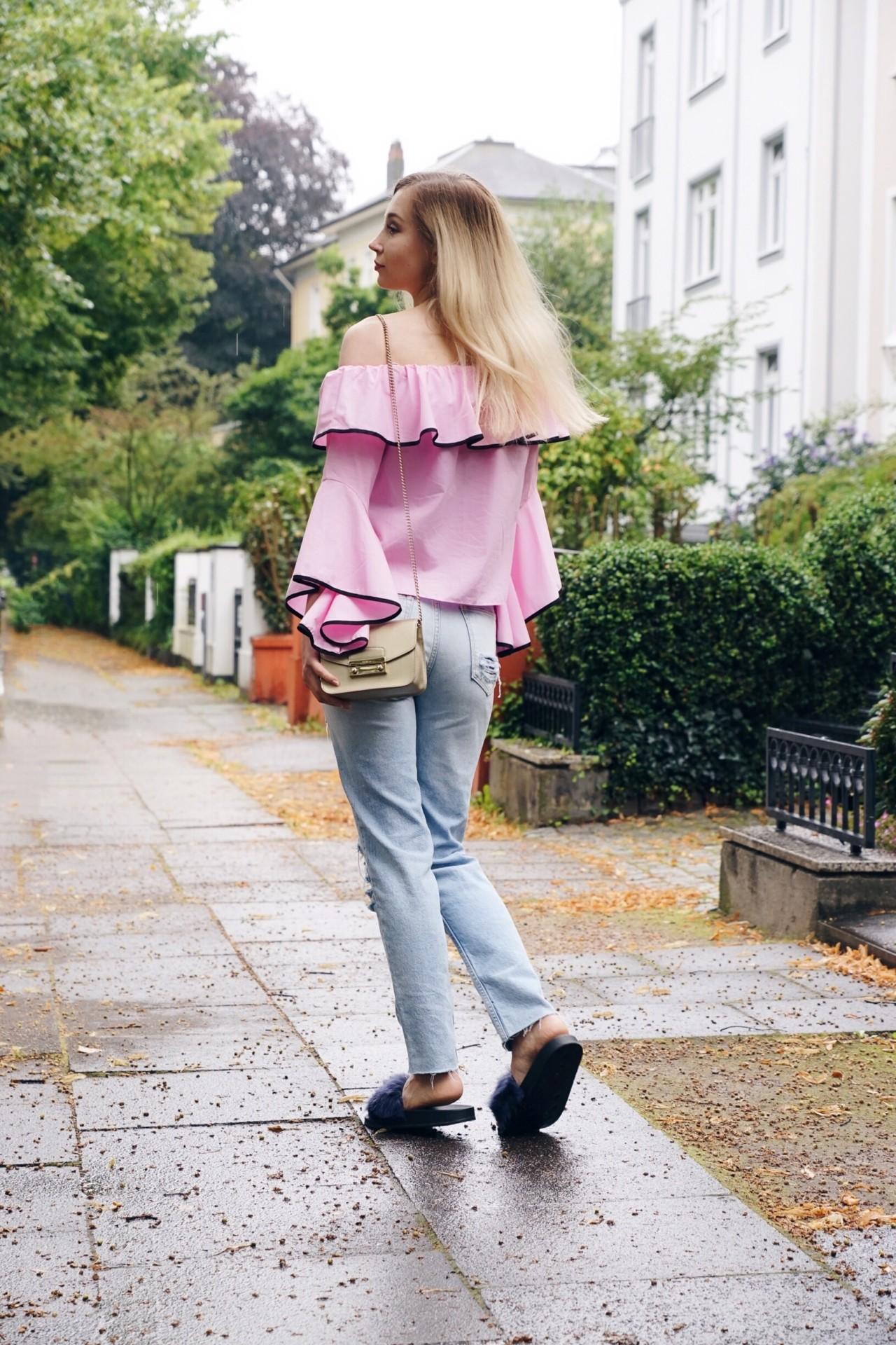 carmen_top_zara_streetstyle_dbkstylez_fashionblog_bershka_мода_стиль_фэшн_блог