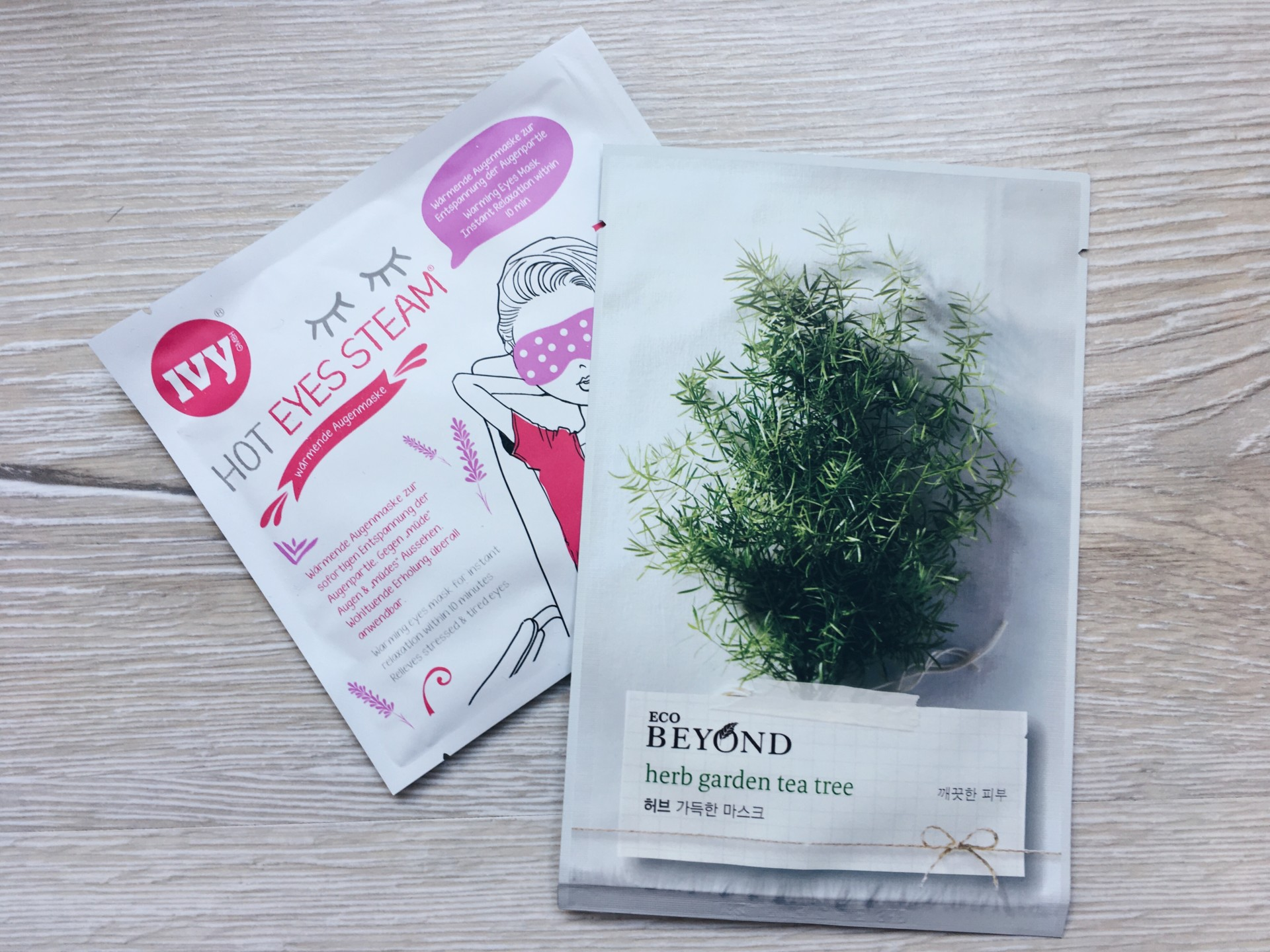 instyle_box_fall_edition_dbkstylez_beauty_бьюти_инстайл_eco_beyond_Ivy