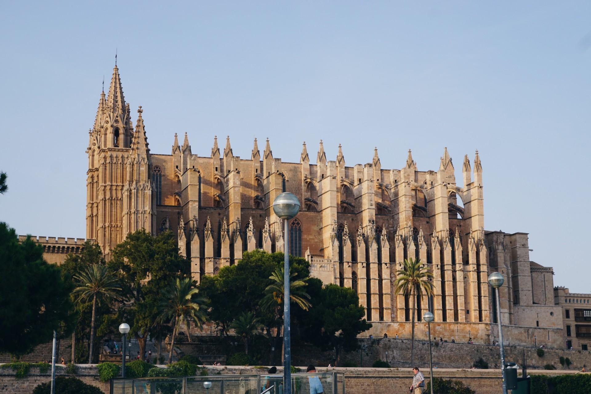 mallorca_palma_spain_travel_spanien_испания_майорка_тревел