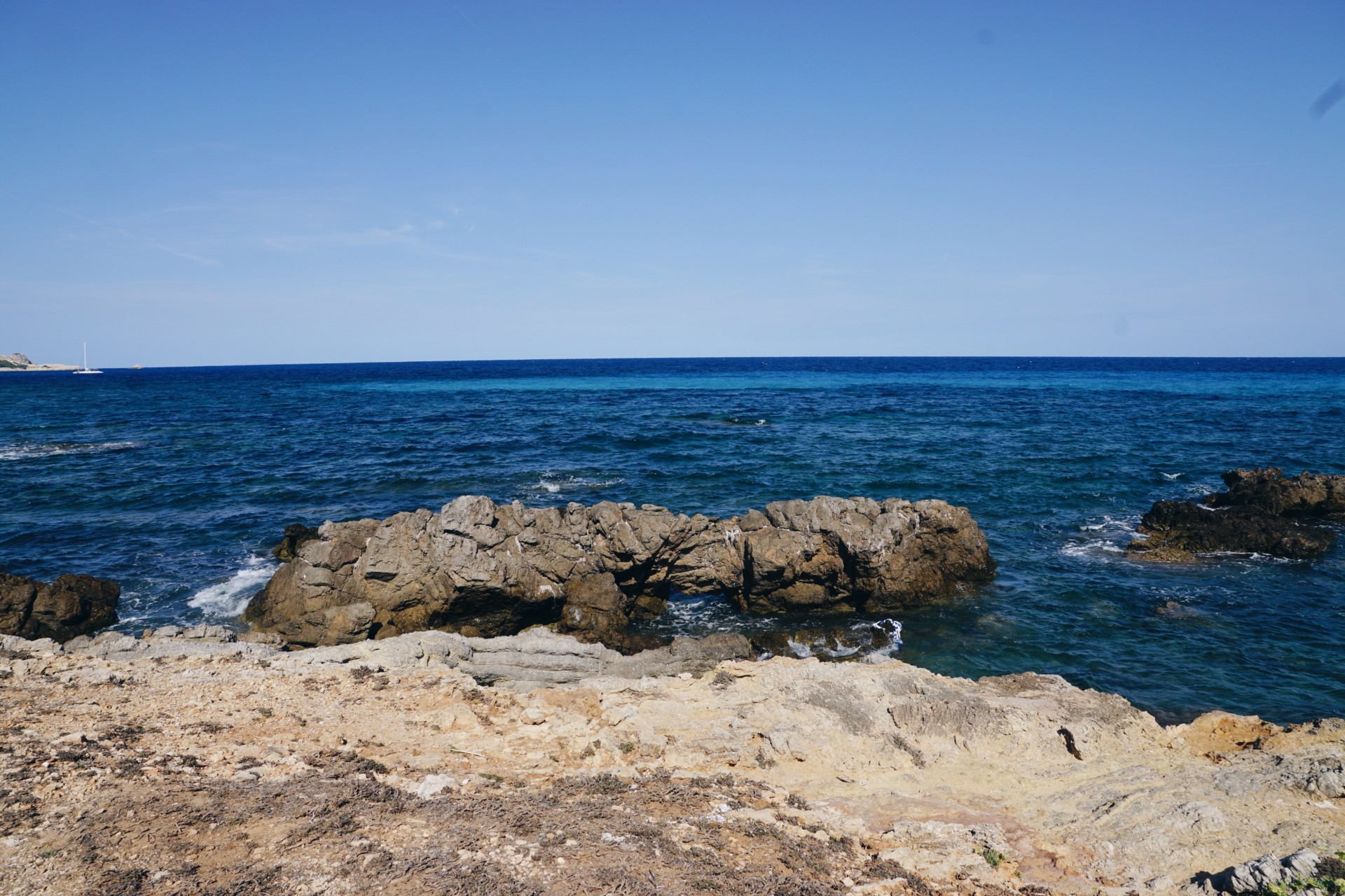 mallorca_palma_spain_travel_spanien_испания_майорка_треве