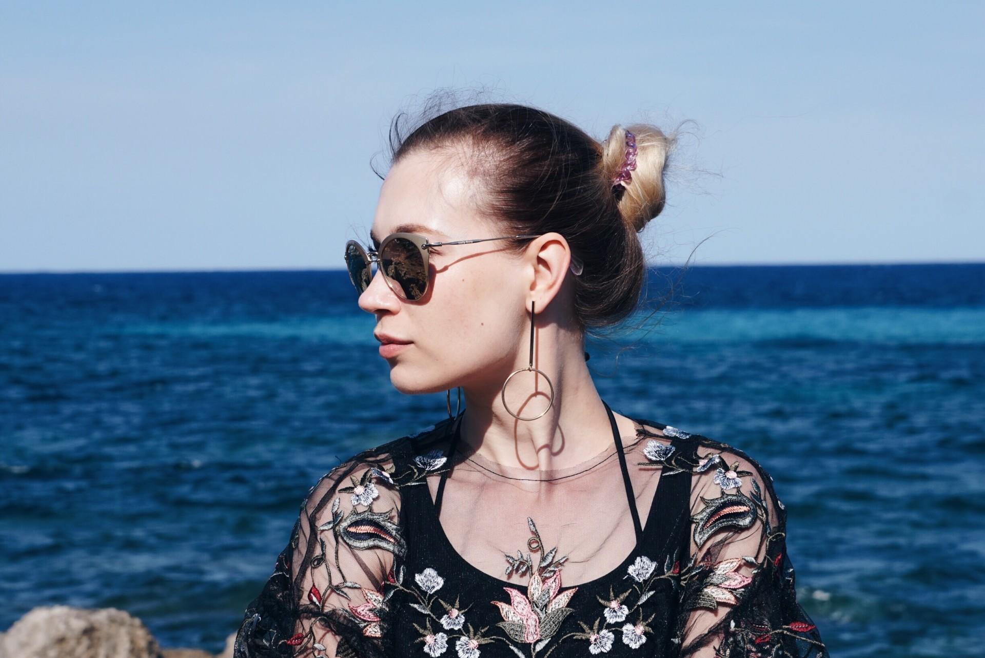 Mallorca_Zara_Style_Fashion_мода_стиль_фэшн_тренды_осени_Herbsttrends