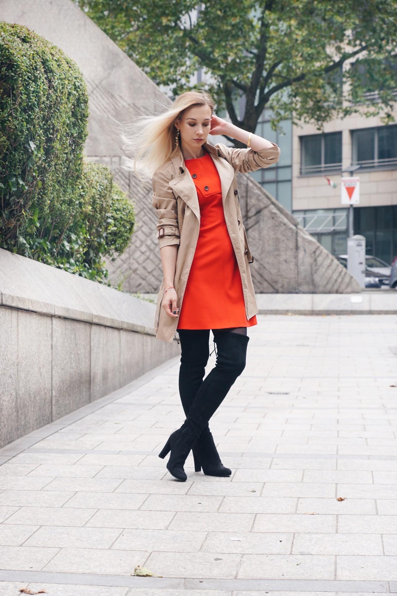 streetstyle_dbkstylez_trenchcoat_fashion_blog_mode_modeblog_стиль_мода_фэшн