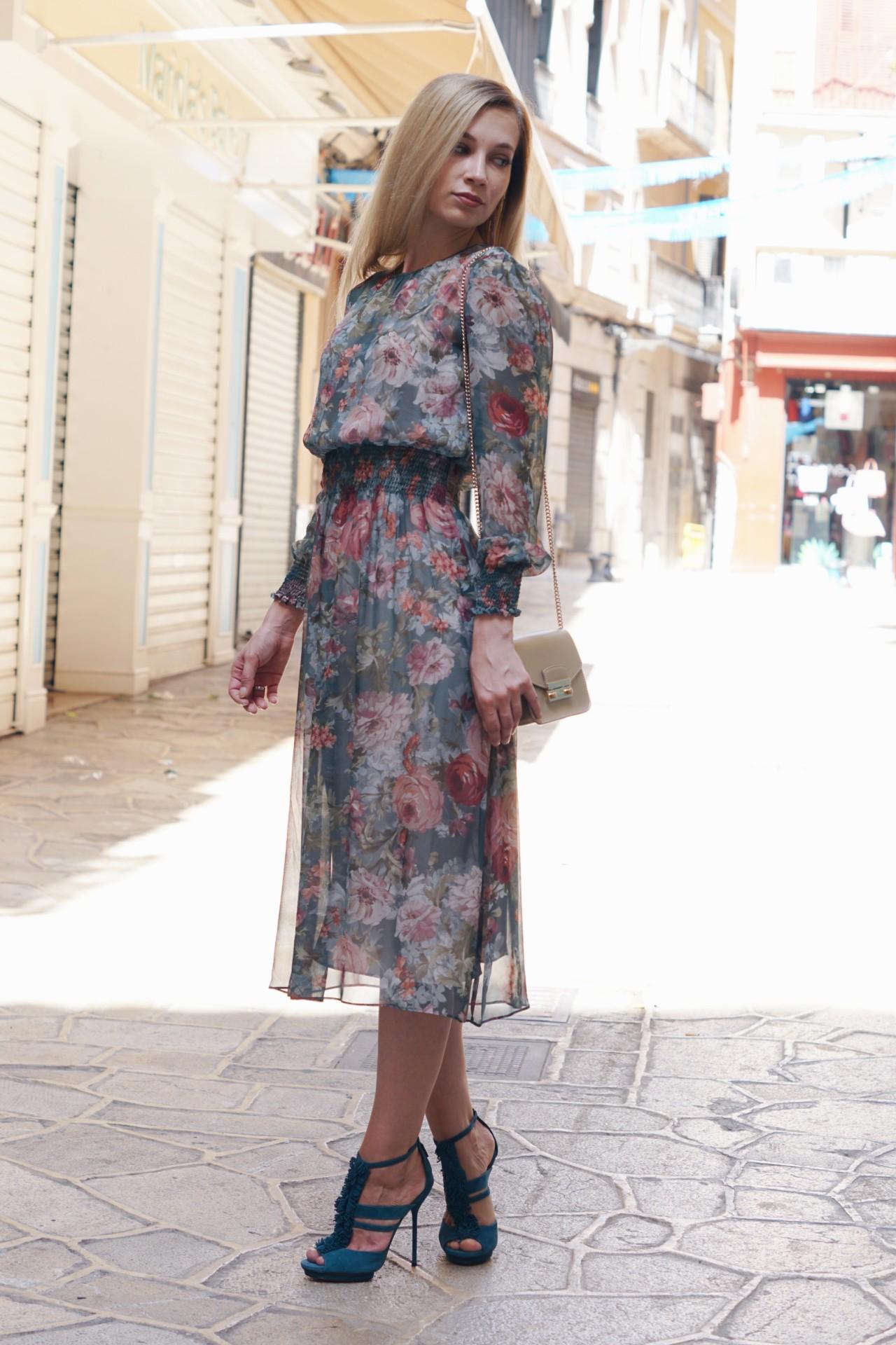 zara_dbkstylez_mallorca_mididress_gucci_fashionblog_мода_стиль_гуччи_фэшн