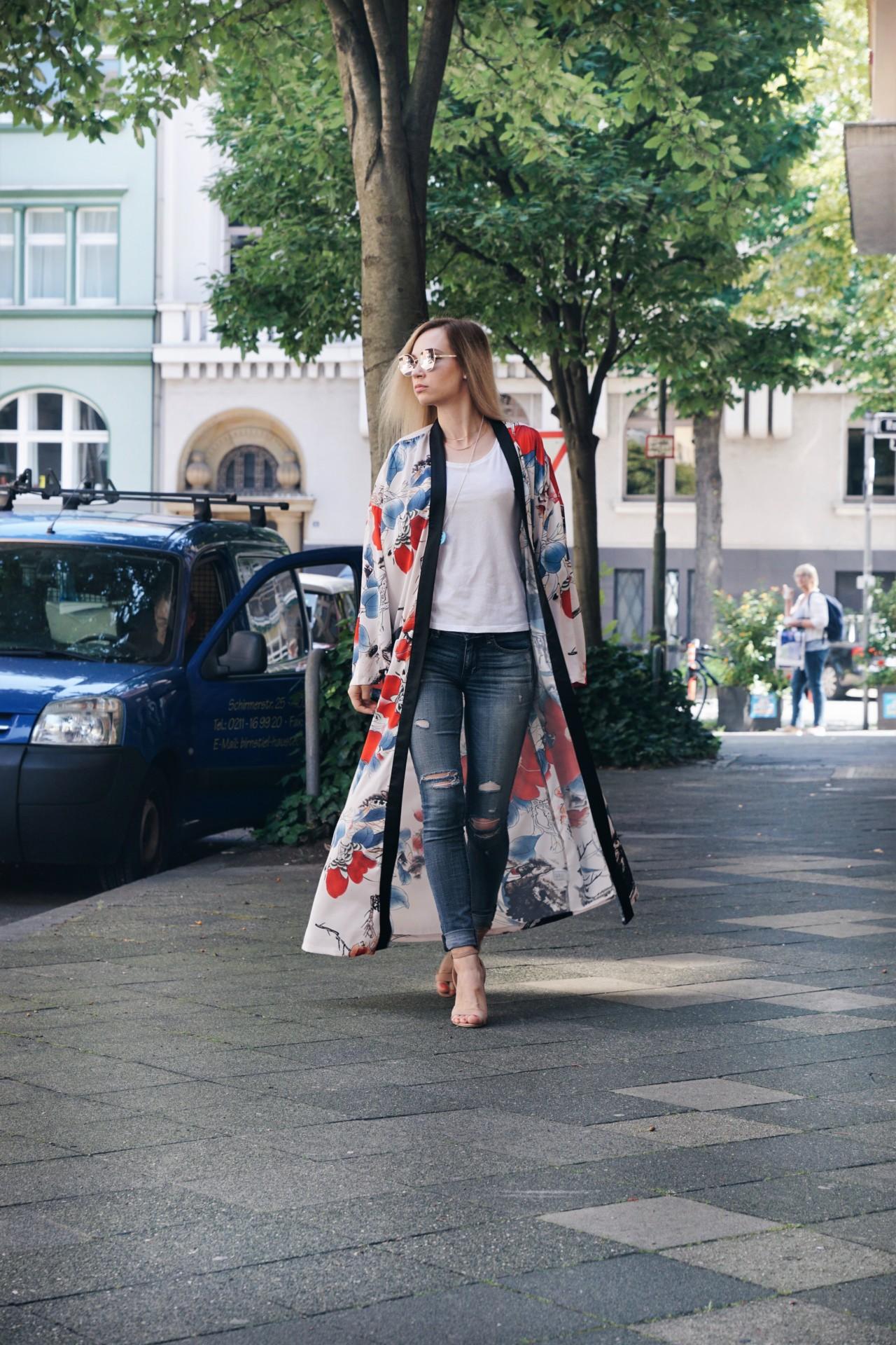 dbkstylez_streetstyle_fashion_bestblog_kimono_bathleisure_stil_mode_стиль_кимоно_фэшн