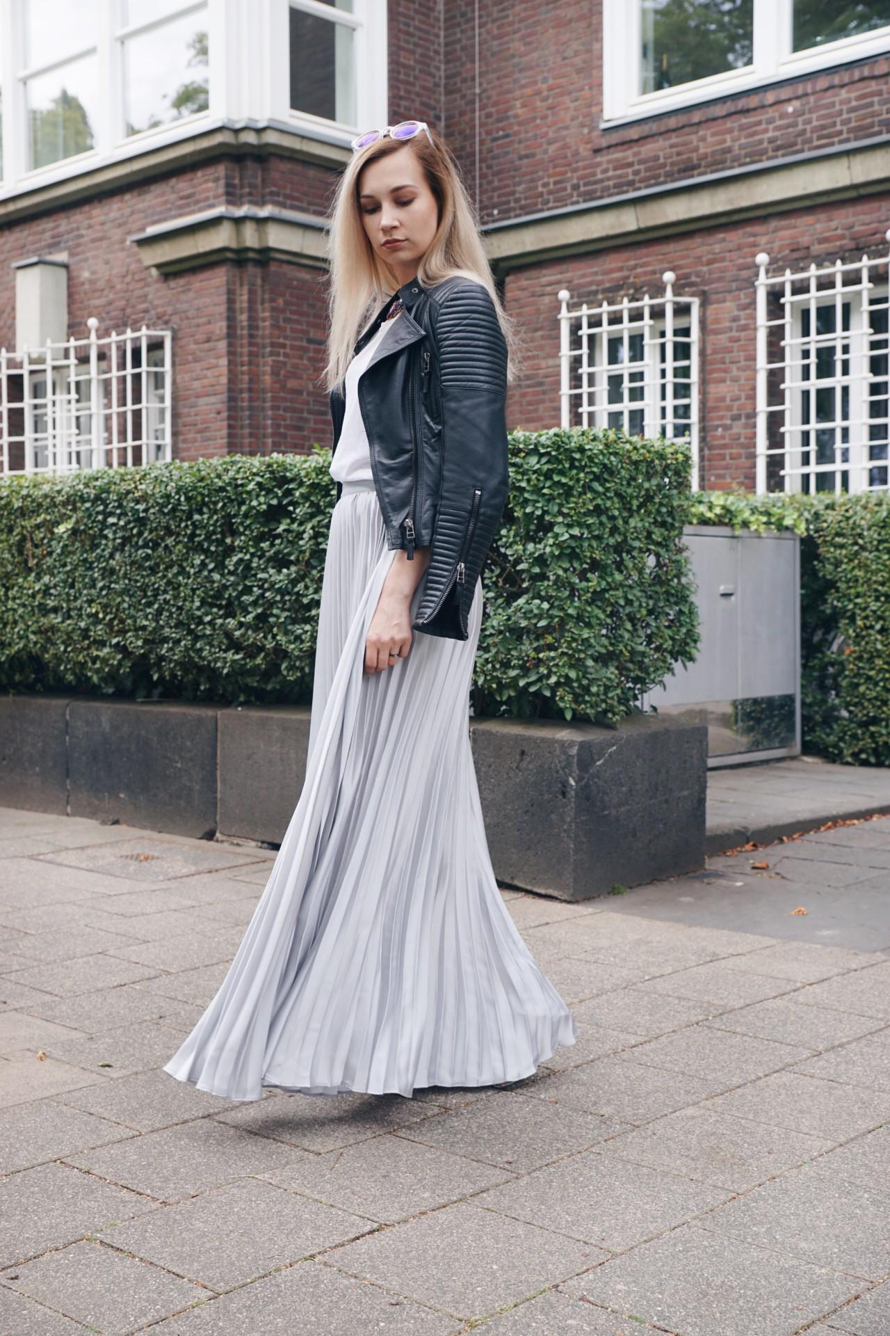 streetstyle_fashion_dbkstylez_pleated_falltrends_мода_тренды_фэшн