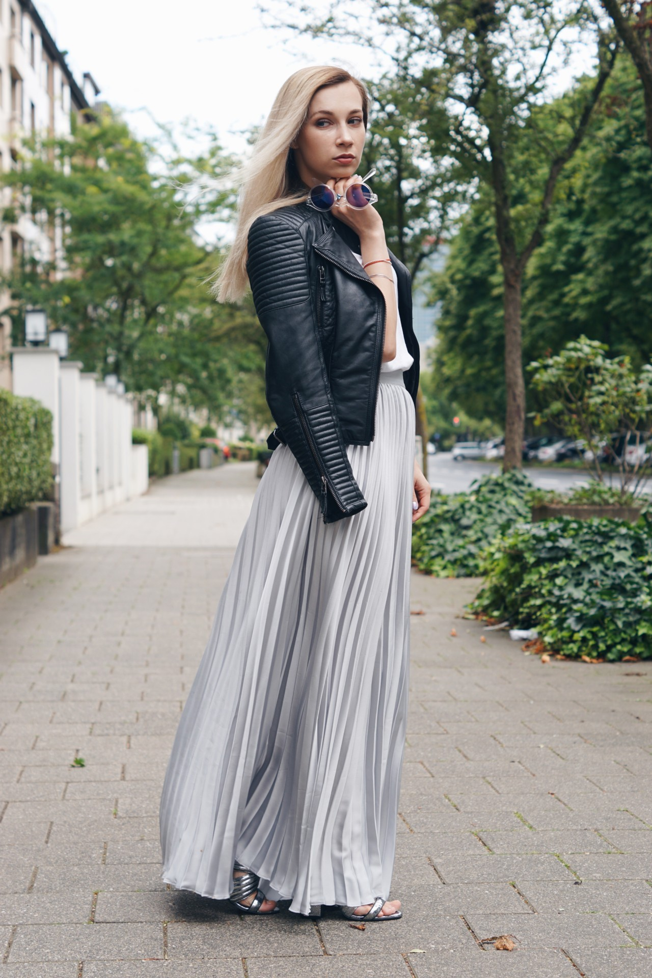 streetstyle_fashion_dbkstylez_pleated_falltrends_мода_тренды_фэшн