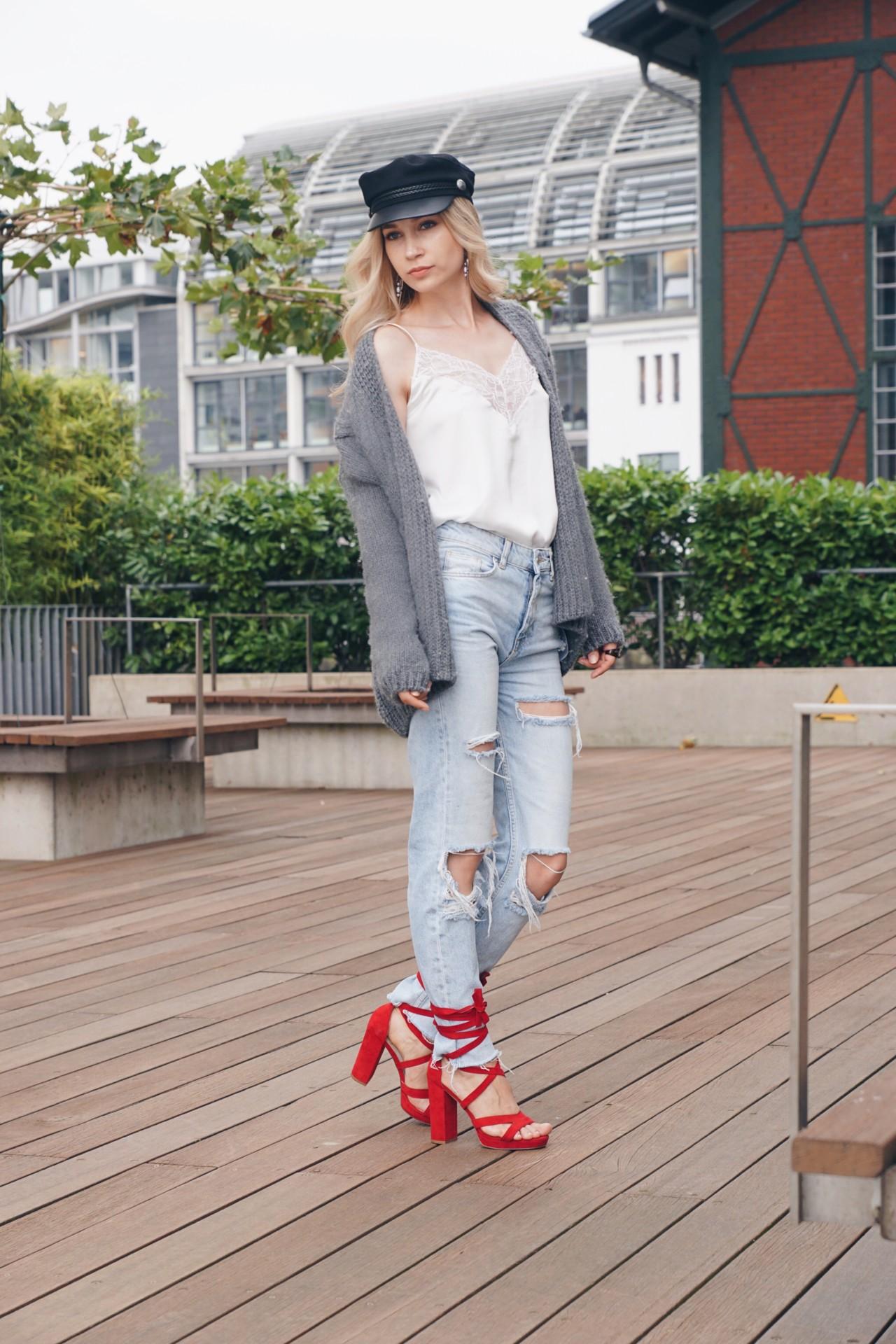 streetstyle_dbkstylez_fashion_falltrends_knit_baker_boy_cap_мода_стиль_фэшн