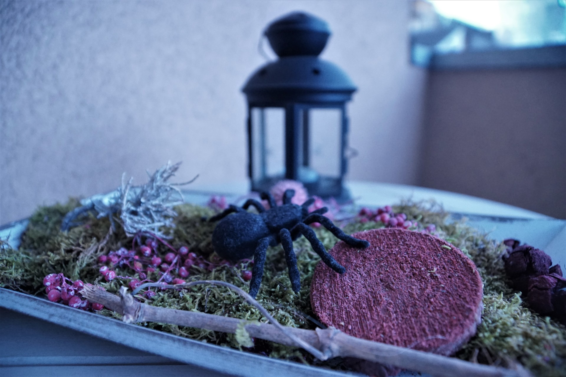halloween_deko_interior_lifestyle_хэлоуин