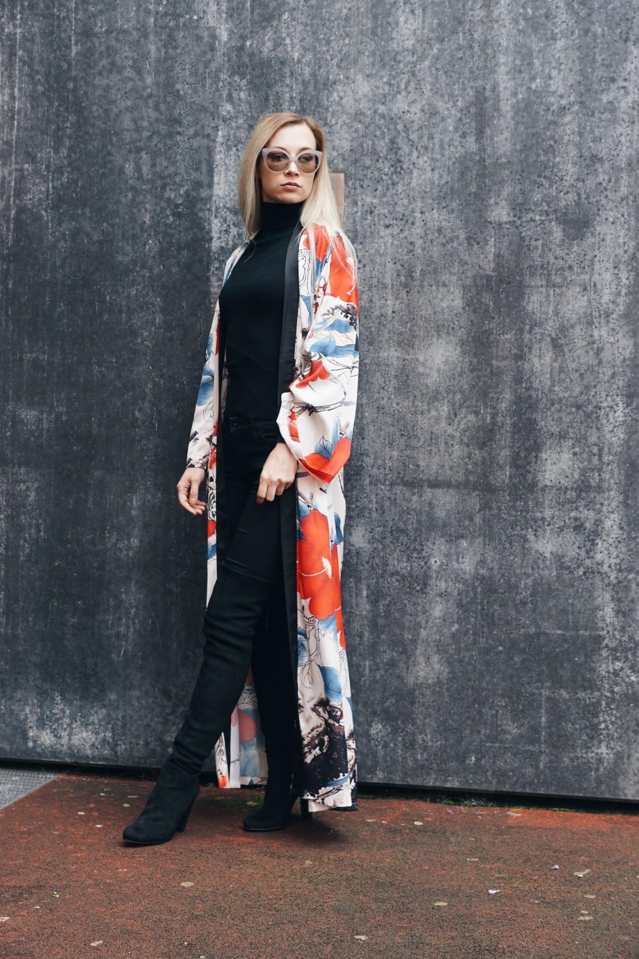 kimono_dbkstylez_entspannt_overknees_fashionblog_mode_мода_фэшнблог