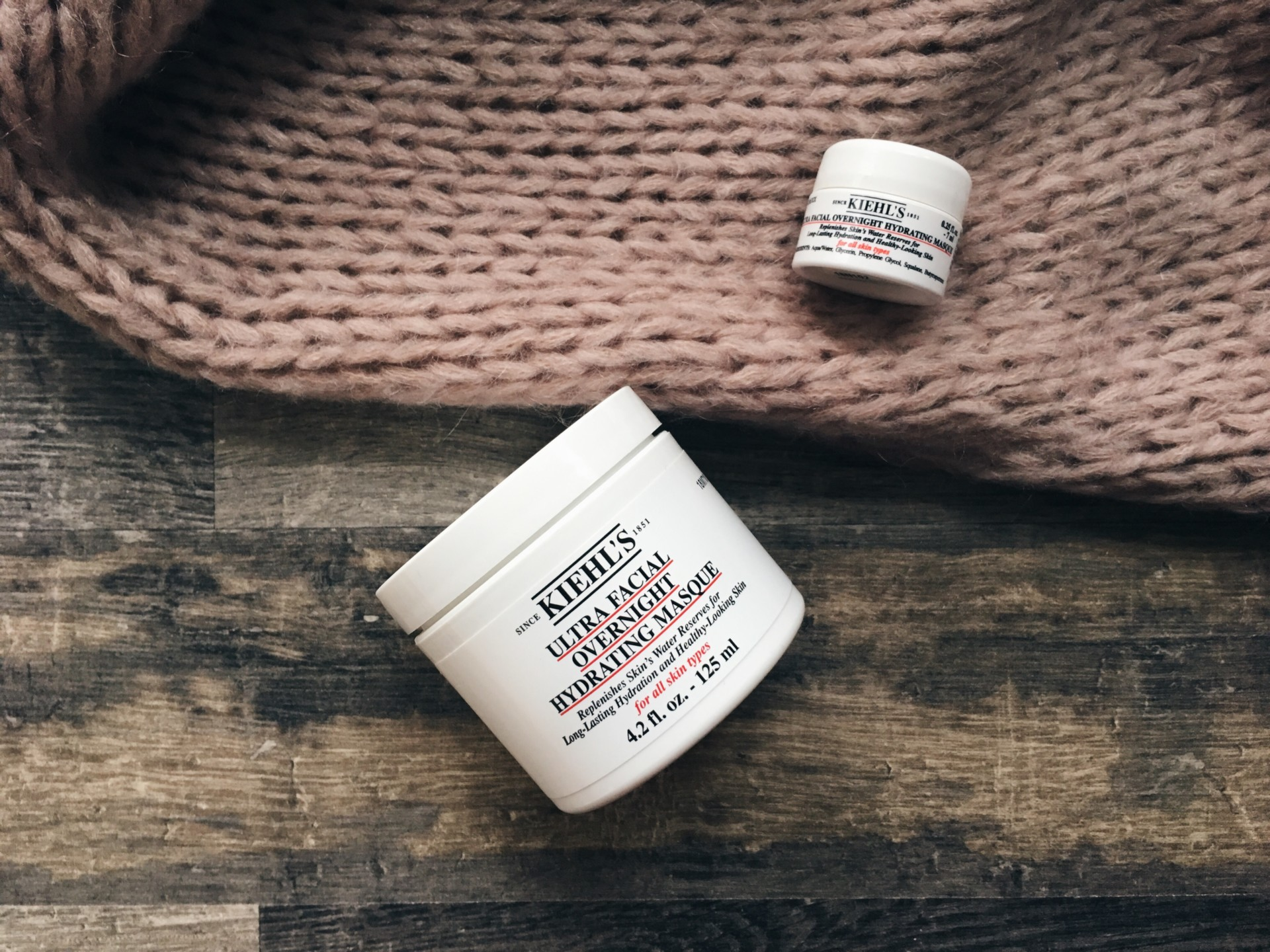 island_dbkstylez_essentials_must-have_kiehl´s