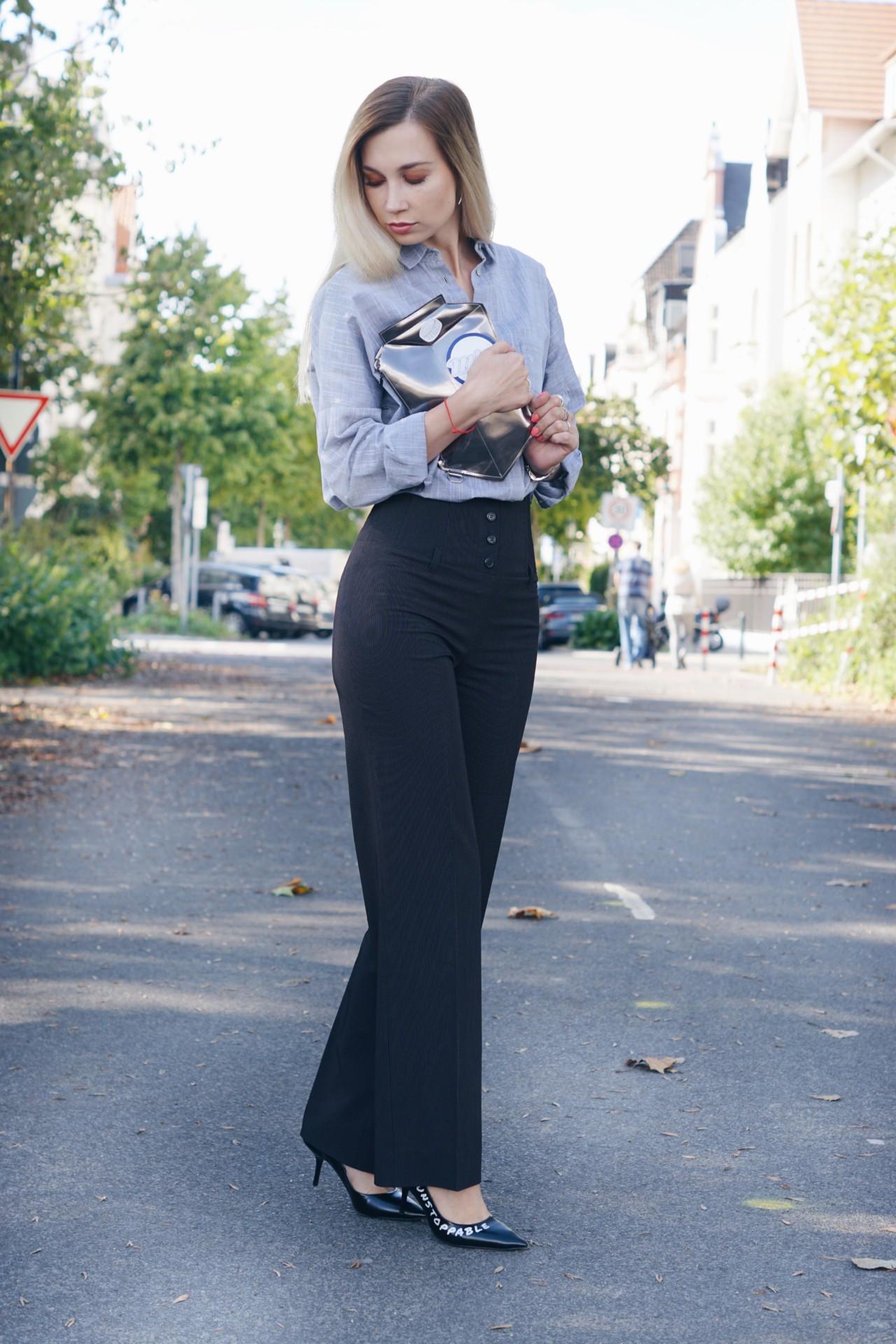 DBKstylez_fashion_falltrends_bestblog_elis_мода_стиль_фэшнблог