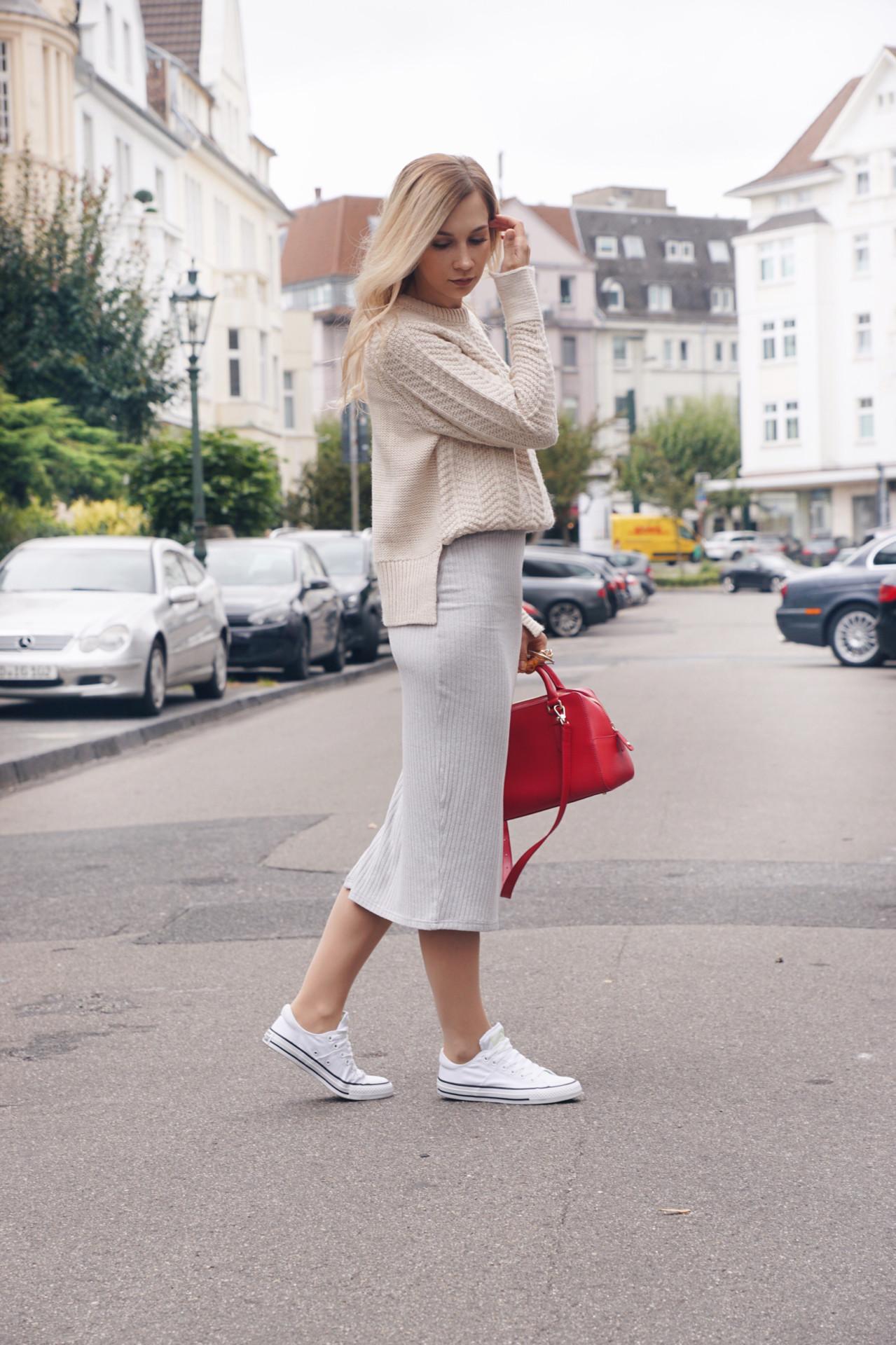 fashionblog_dbkstylez_streetstyle_furla_trends_мода_стиль_тренды