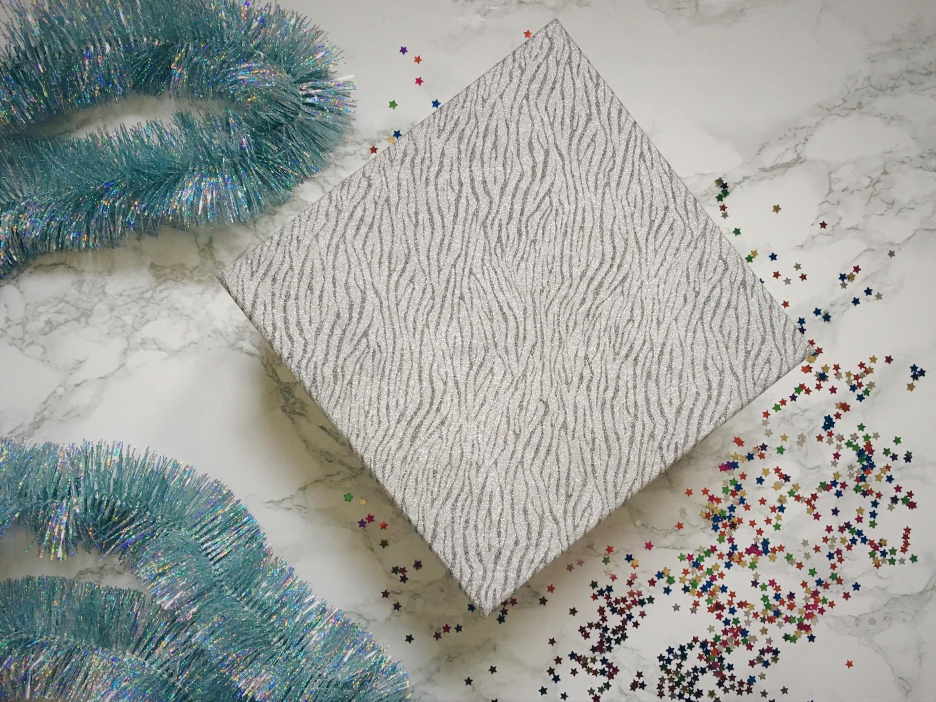 wie macht man das perfekte geschenk zu weihnachten dbk. Black Bedroom Furniture Sets. Home Design Ideas