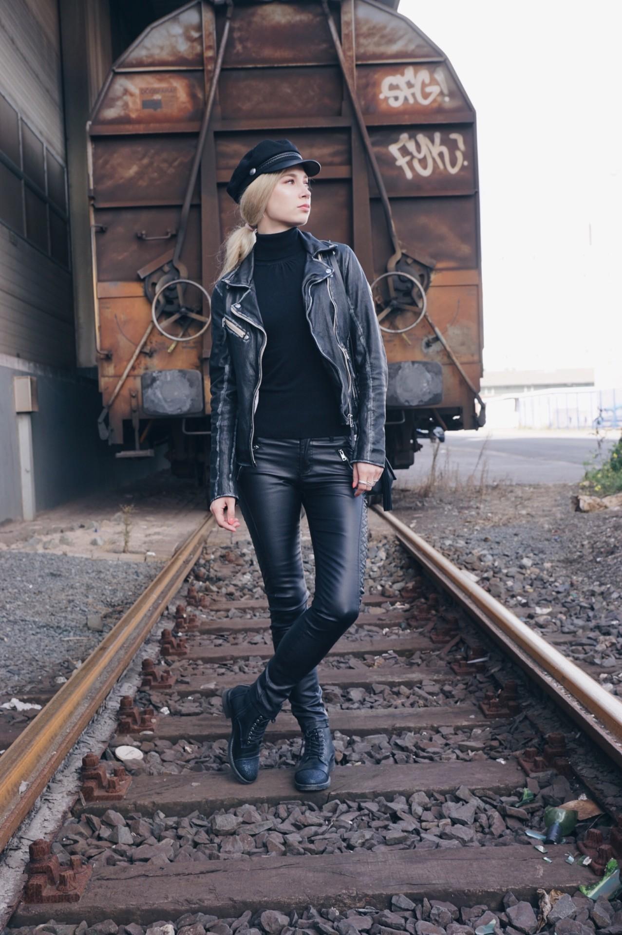 dbkstylez_rock´n´roll_streetstyle_fashionblog