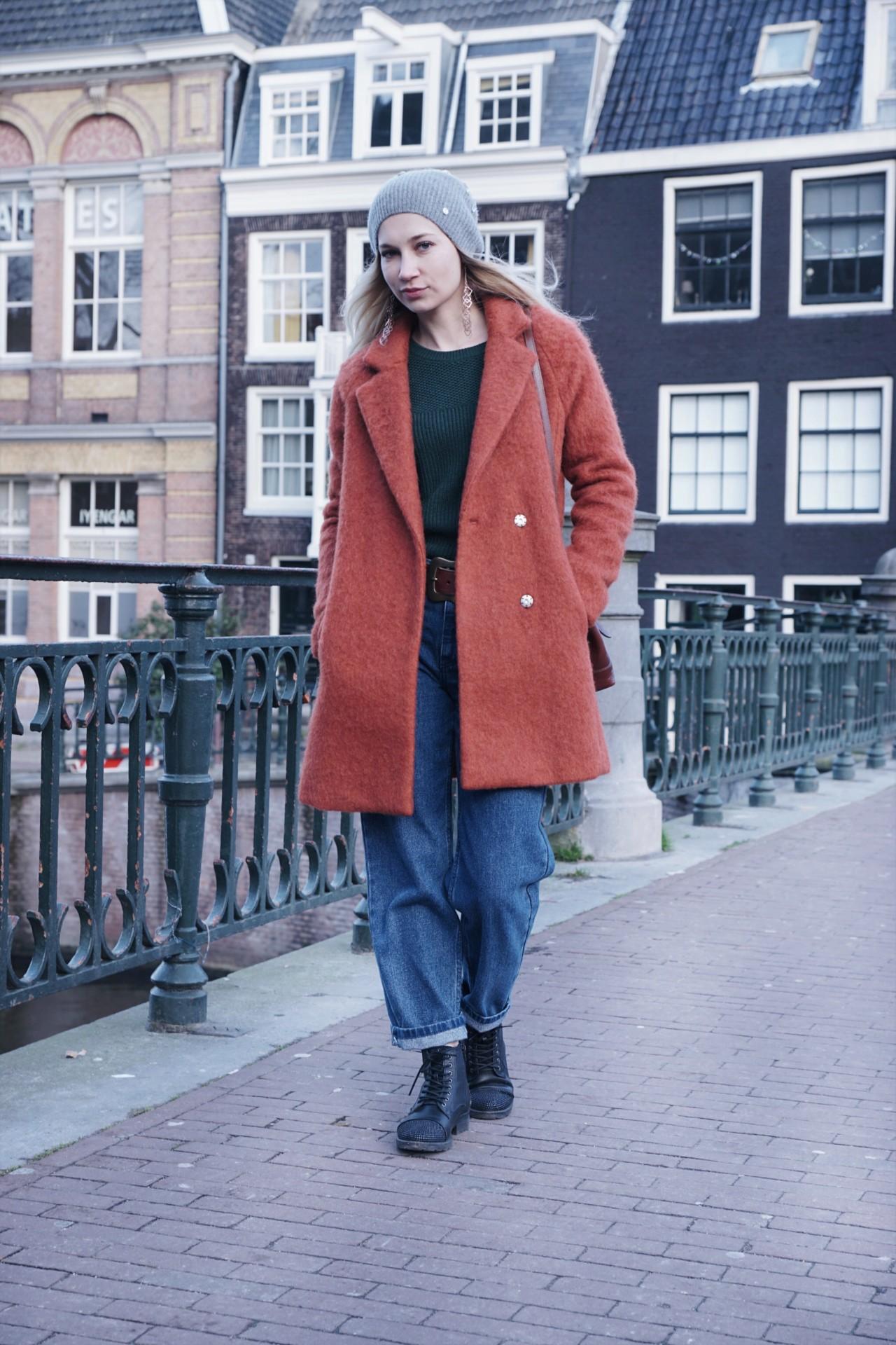 dbkstylez_envii_amsterdam_streetstyle_topblog