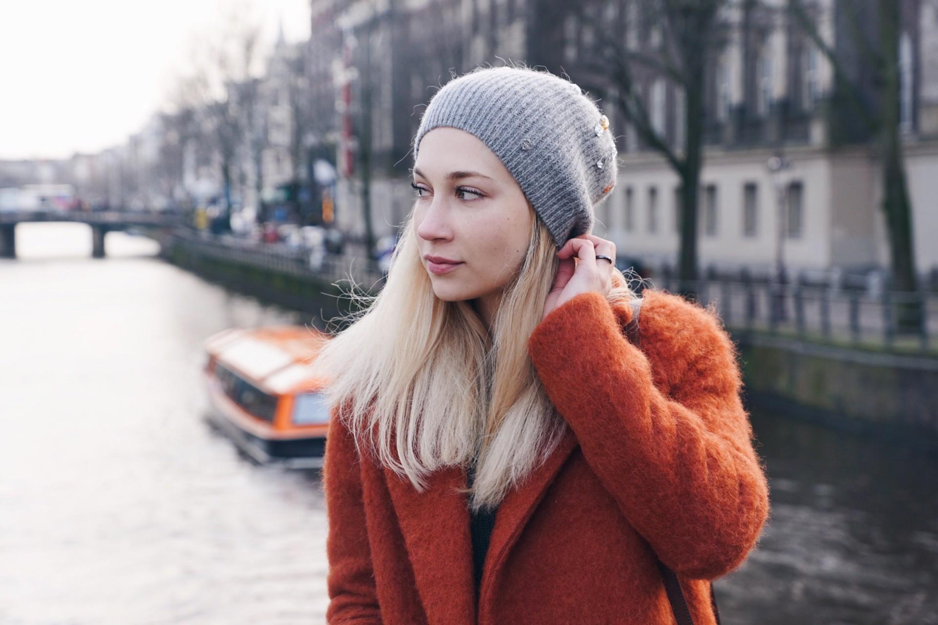 dbkstylez_envii_амстердам_стритстайл_топблог