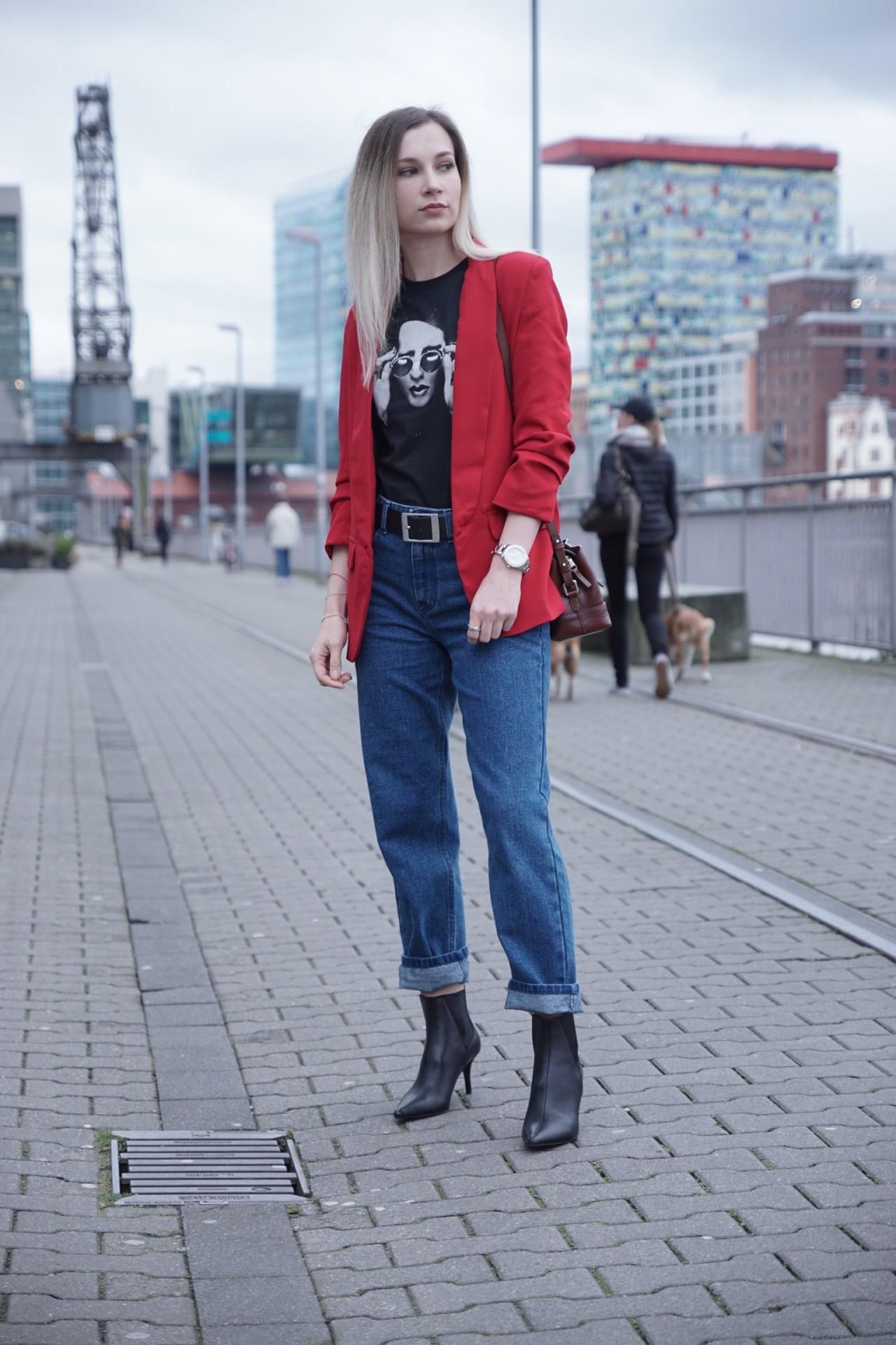dbkstylez_streetstyle_topblog_fashion_blazer