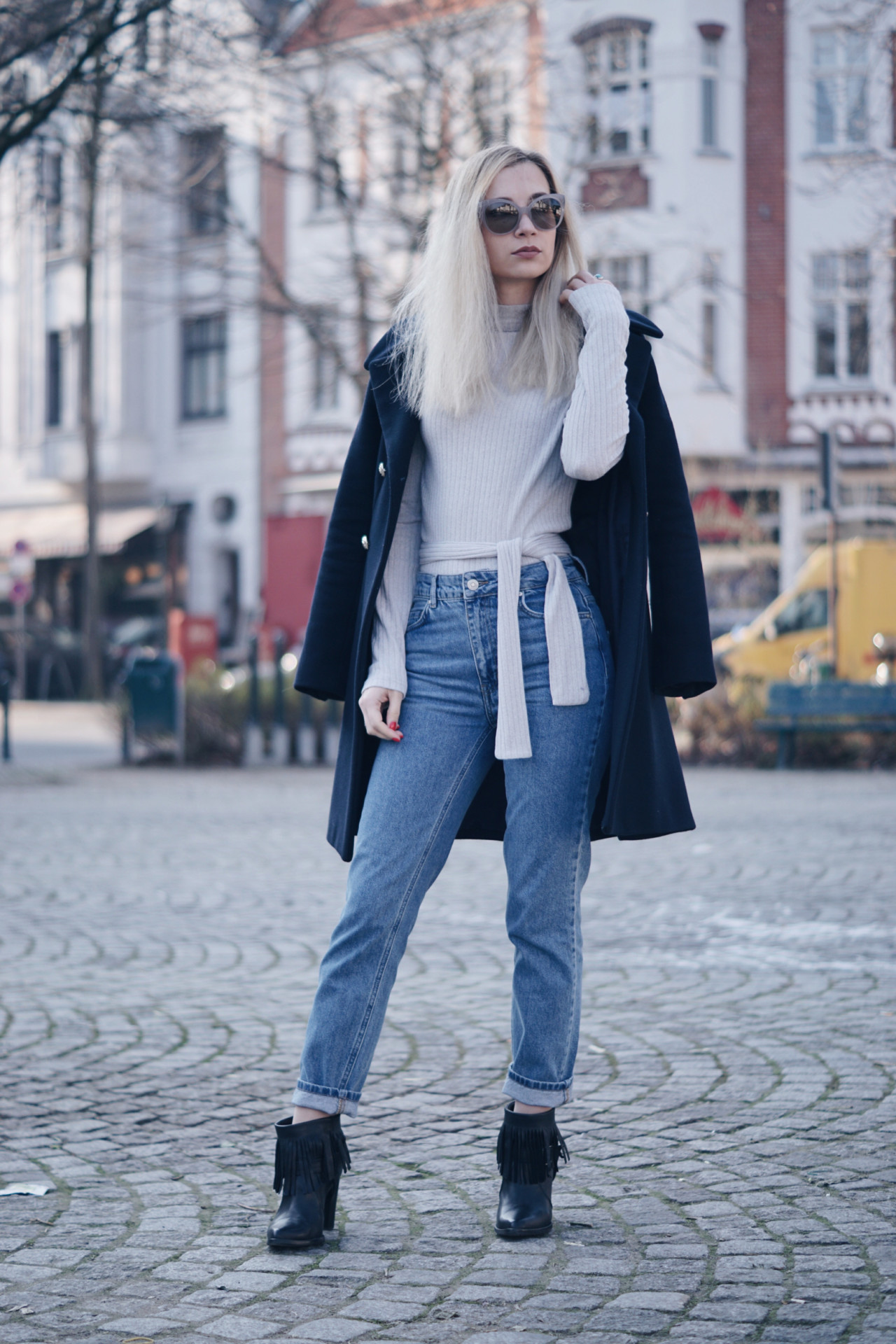dbkstylez_streetstyle_lavish_Alice_trends2018_topblog_fashion