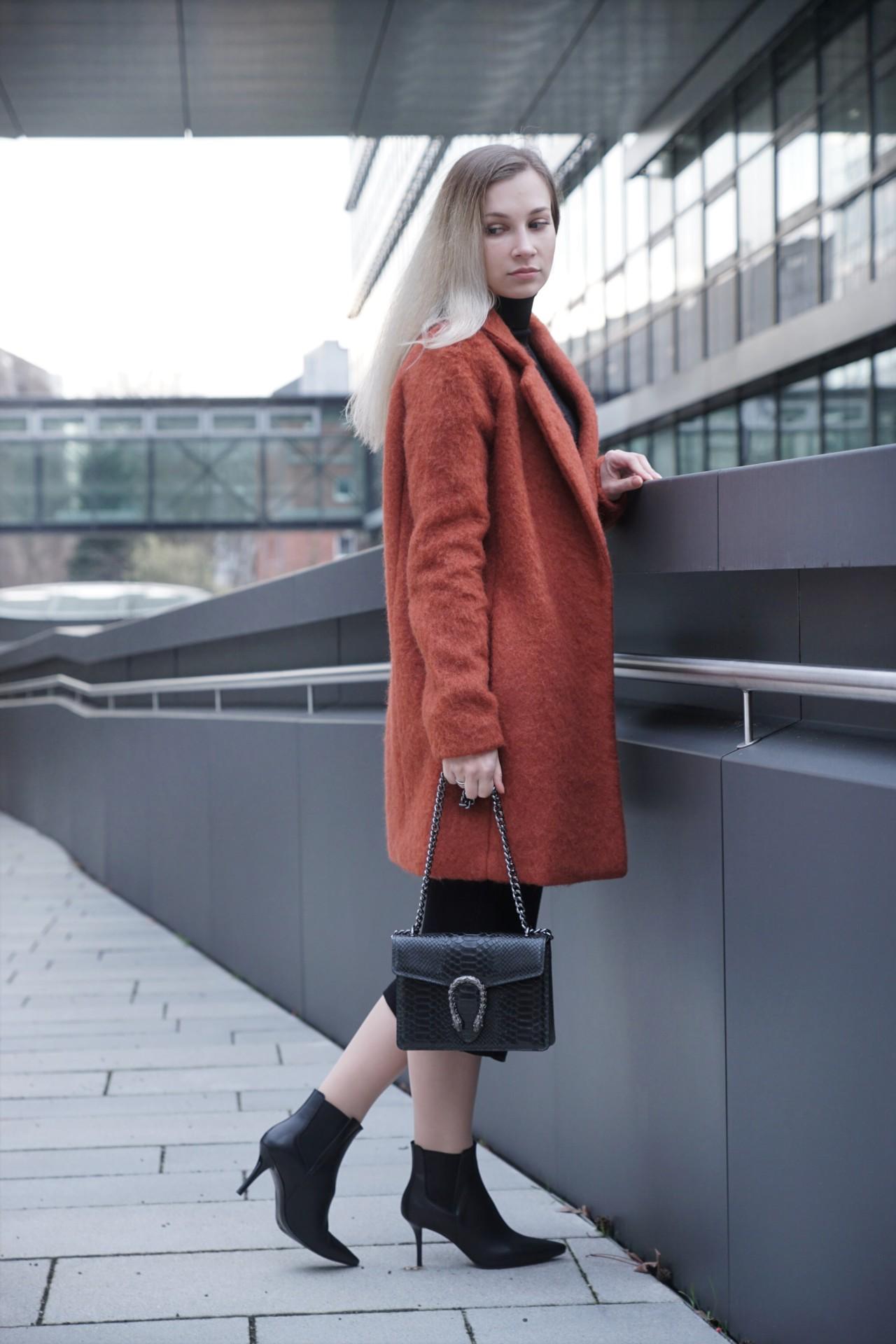 knit_dbkstylez_valentinstag_valentinesday_zara_gucci_toblog_fashionblog