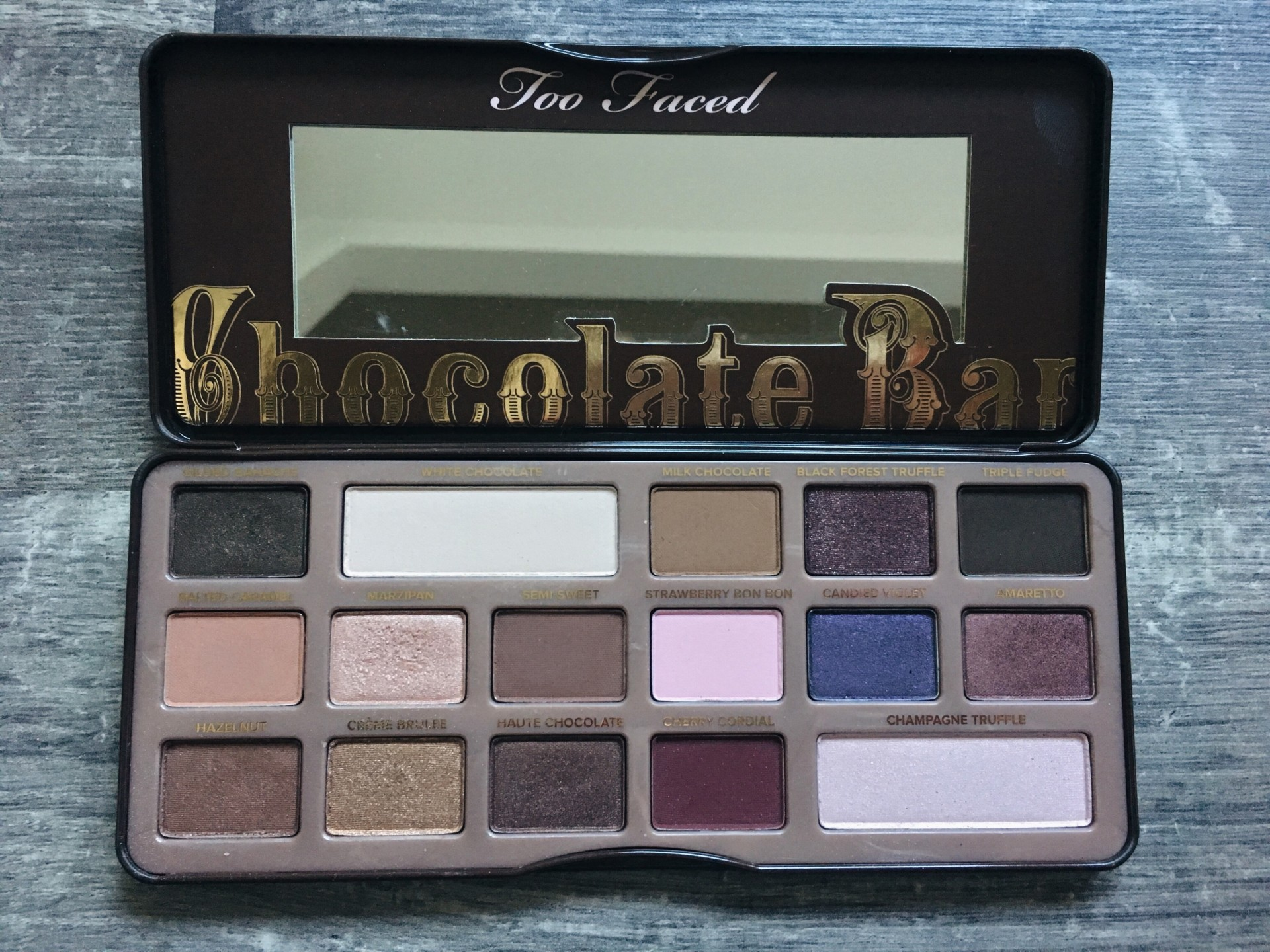 too_faced_dbkstylez_best_eyeshadow