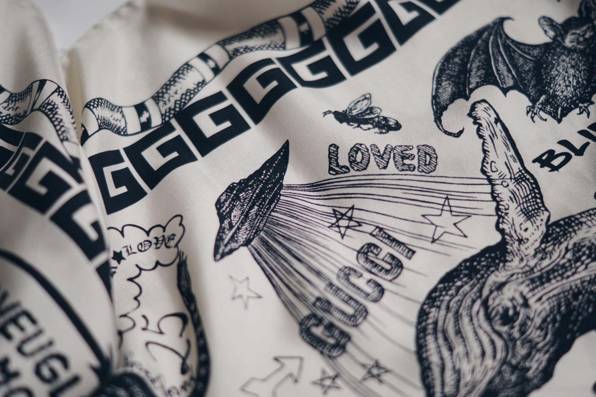 gucci_dbkstylez_blind_for_love_silk_scarf_spring_collection18