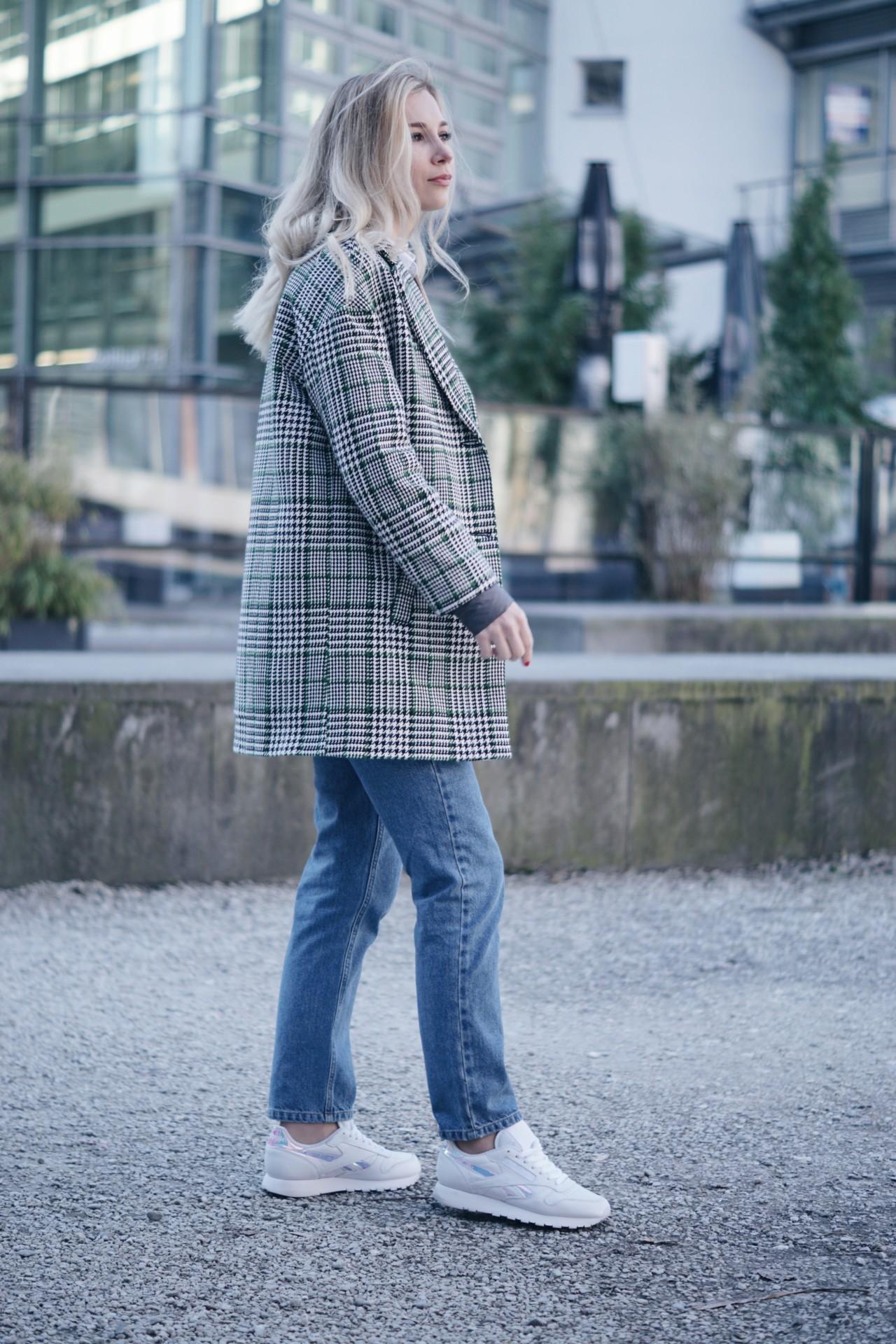 stradivarius_dbkstylez_spring_fashion_stretstyle