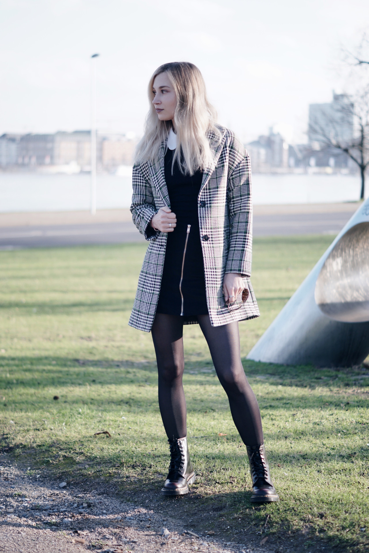 dbkstylez_dr.martens_stradivarius_fashion_springstrends