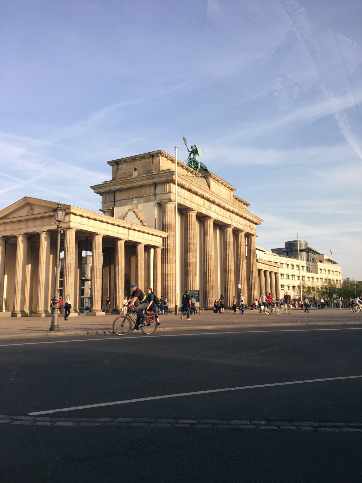 dbkstylez_berlin_travel_travelblog