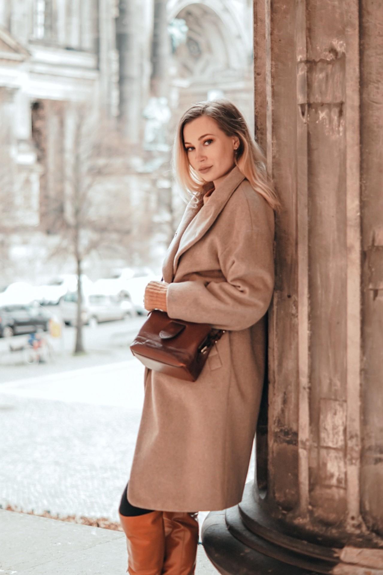 dbkstylez_cocoon_coat_berlin_streetstyle_fashionblogger