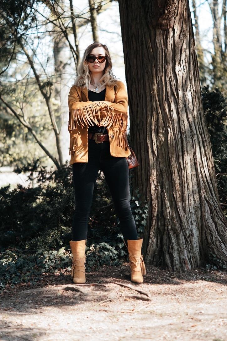 dbkstylez_cowboy_style_western_boho_streetstyle_fashion_trends_glücklich_sein_hapiness