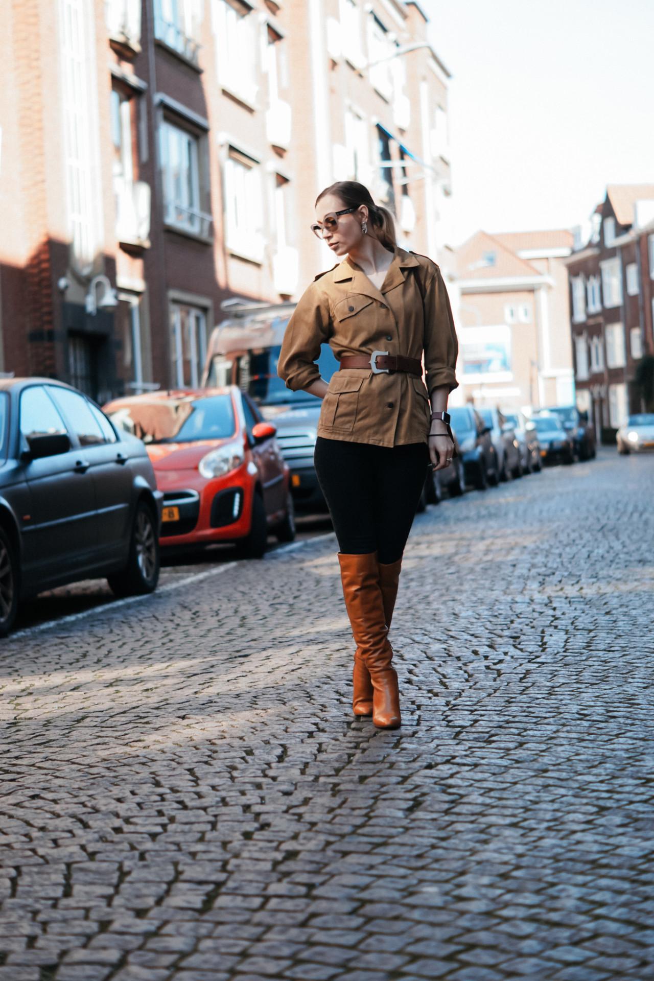 dbkstylez_utility_style_slouchy_boots_best_streetstyle