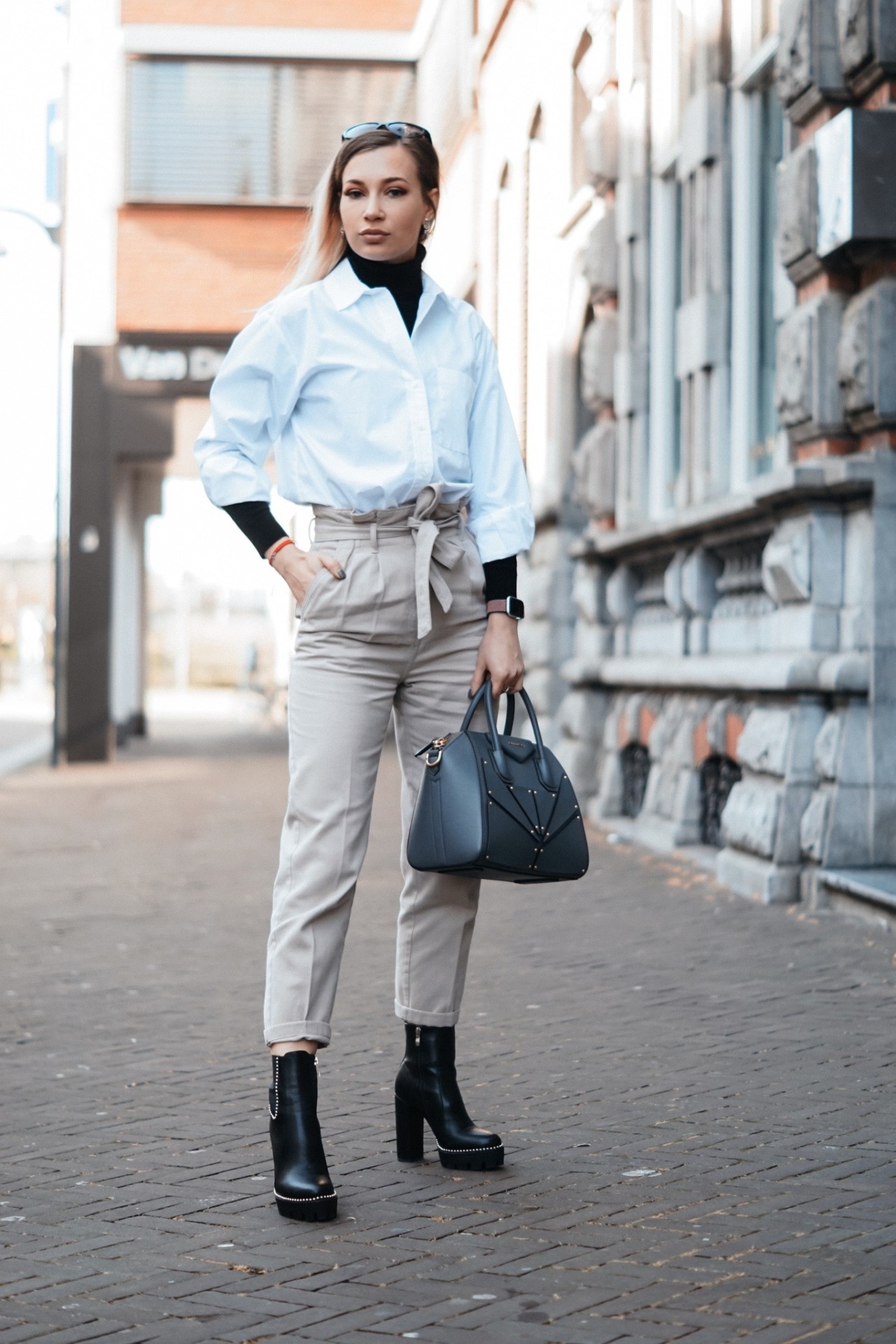 dbkstylez_oversized_shirt_fashion_stylist_streetstyle