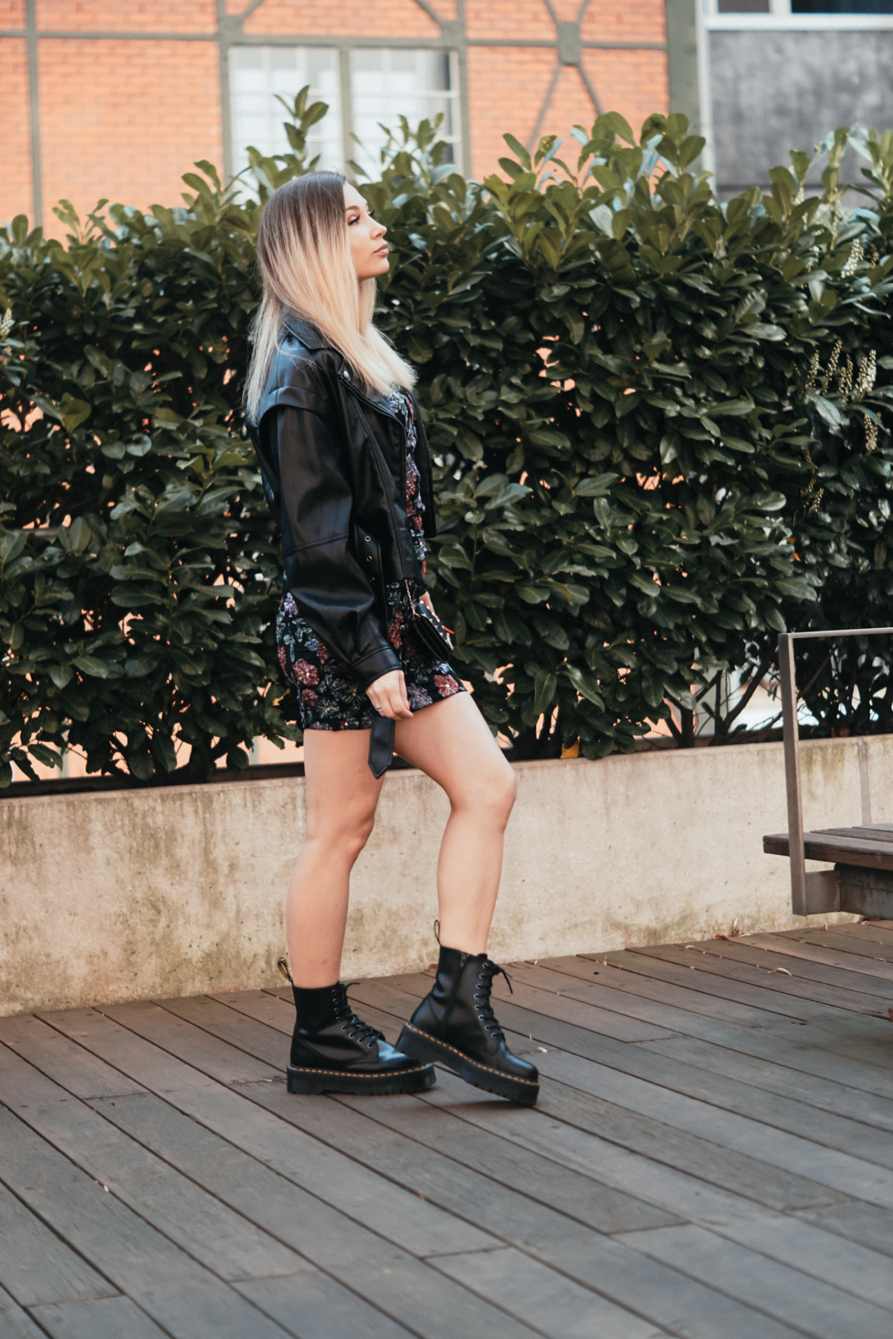 dbkstylez_maje_mini_dress_dr.martens_the_80s_style