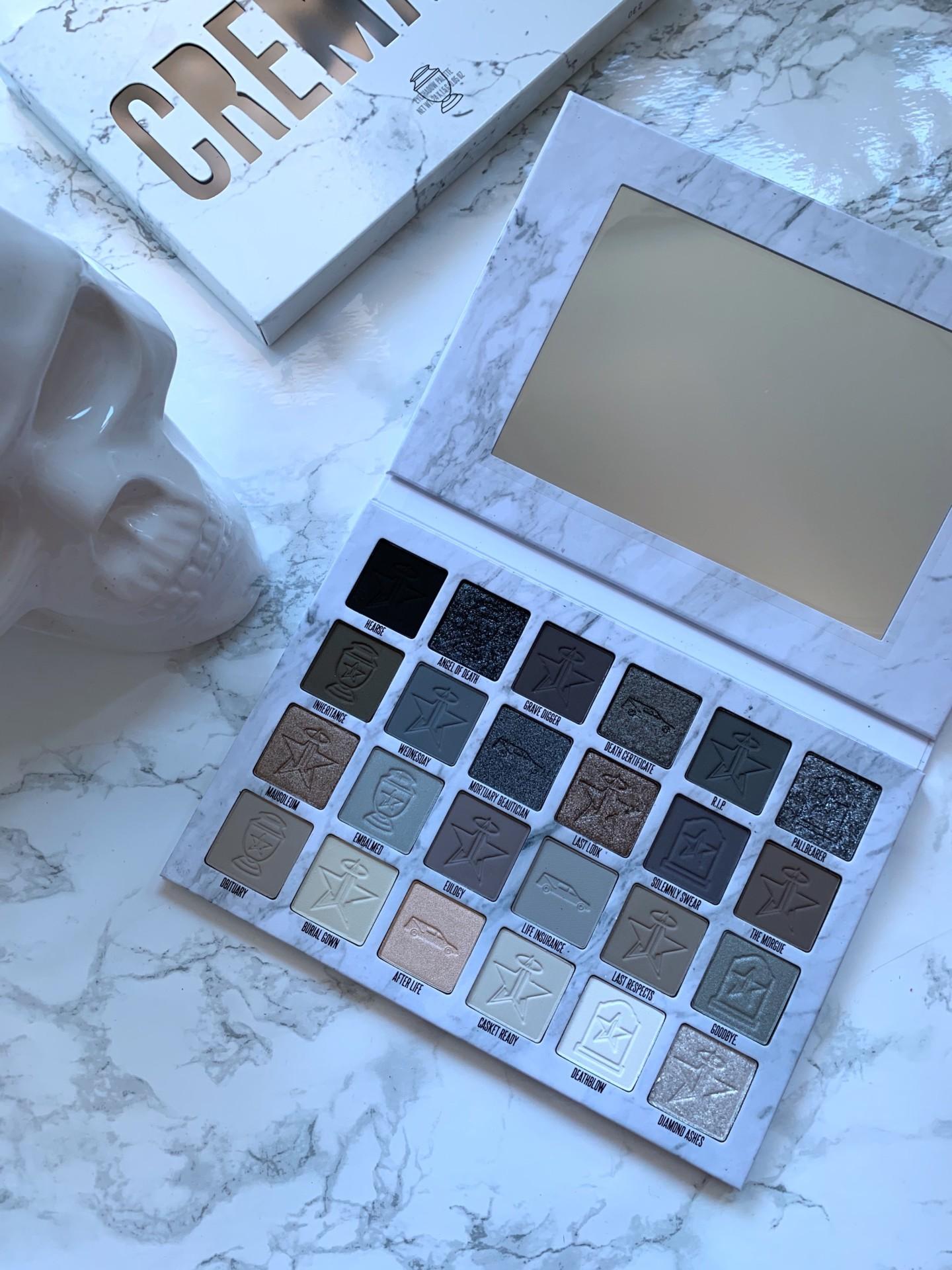 dbkstylez_cremated_eyeshadow_palette_jeffree_star_cosmetics