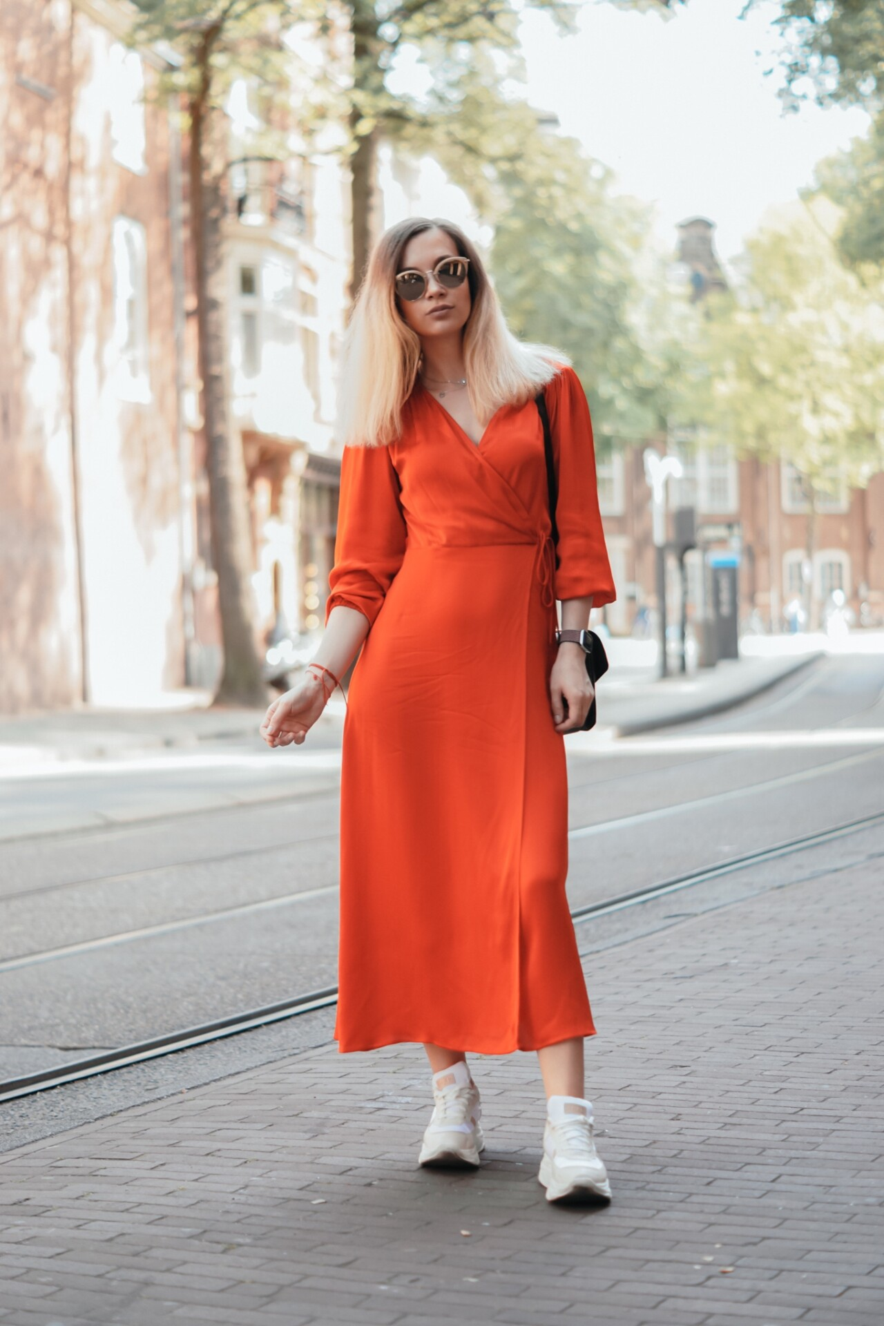 dbkstylez_streetstyle_fashion_tips_more_Energy_silk_dress