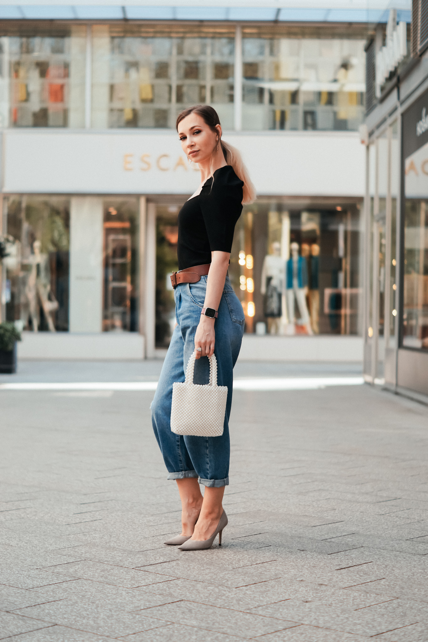 dbkstylez_slouchy_jeans_streetstyle_outfit_inspiration_trends